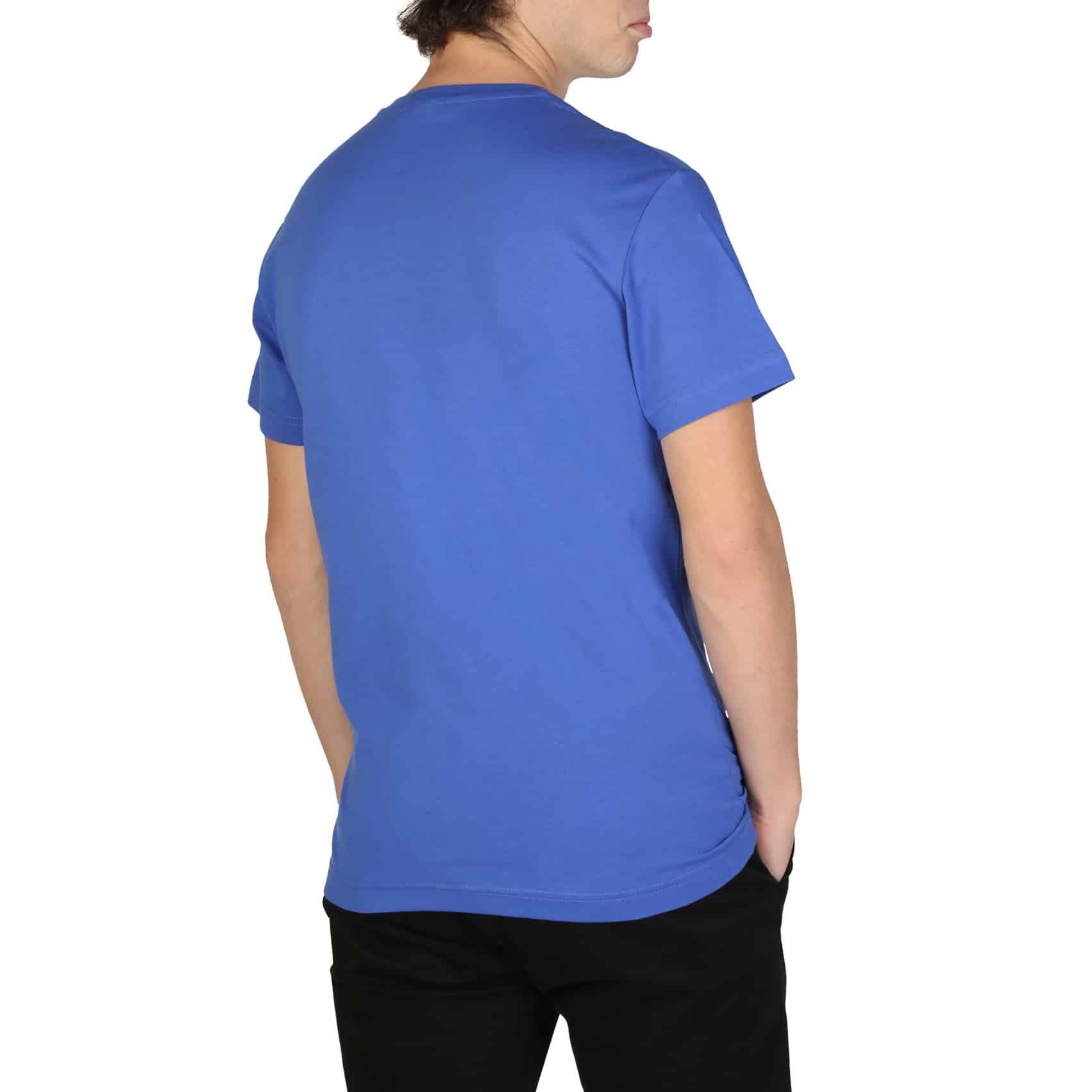 T-shirts Versace Jeans – B3GSB71C_36609