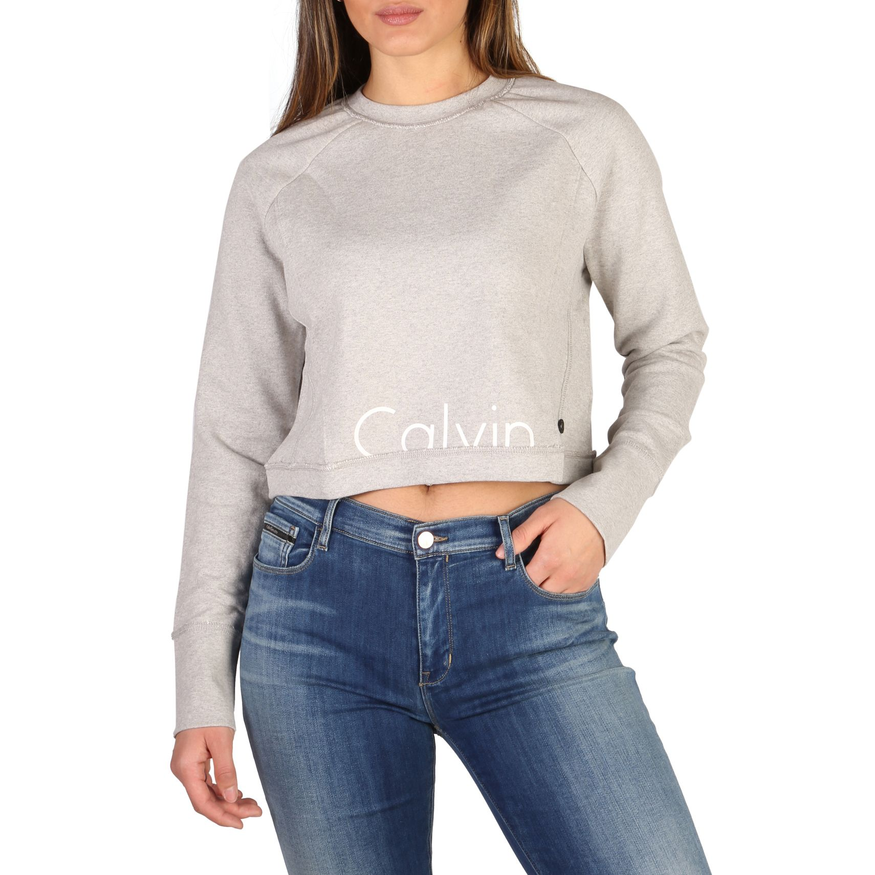 Calvin Klein - J20J201305 | You Fashion Outlet