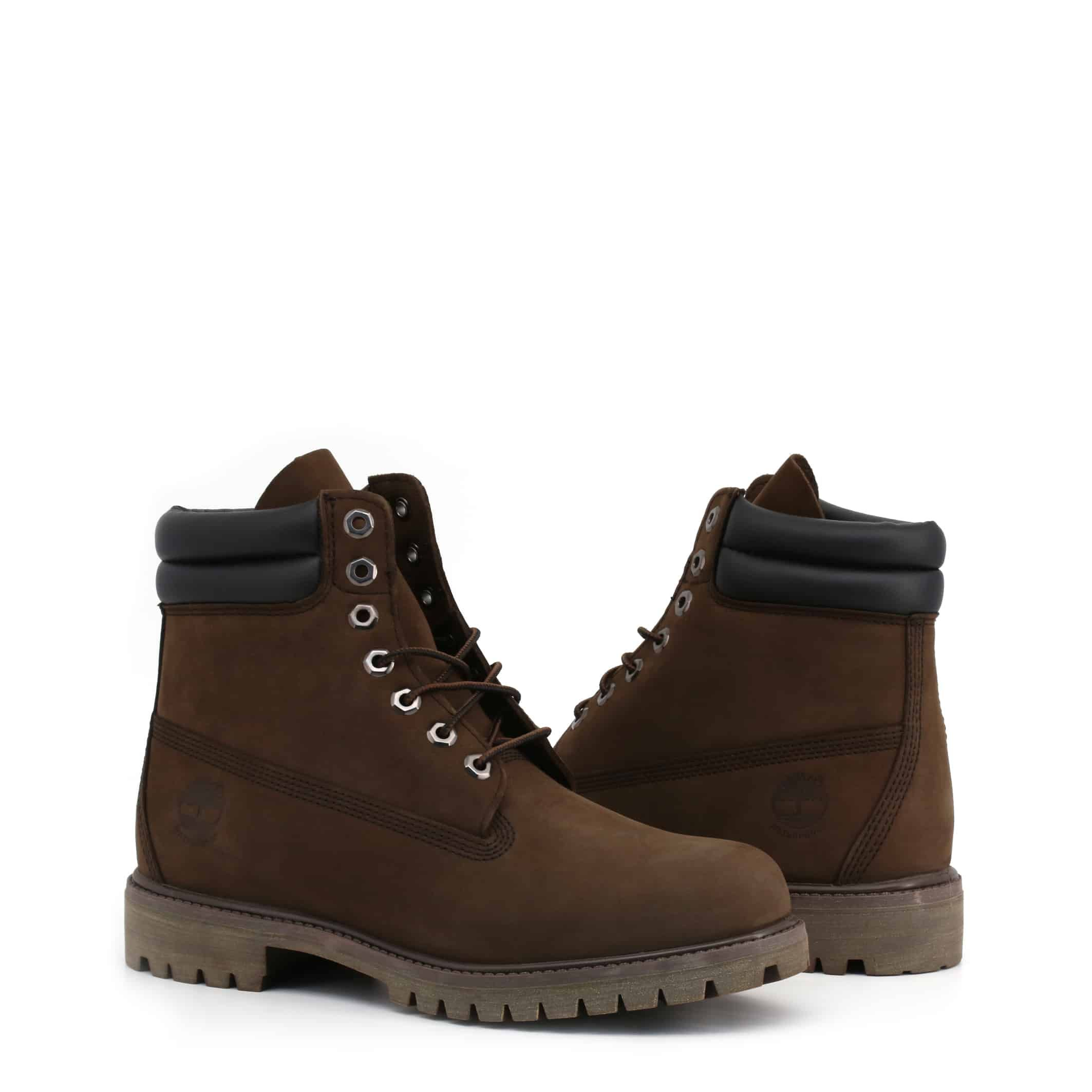 Timberland – 6IN-BOOT Herrkängor