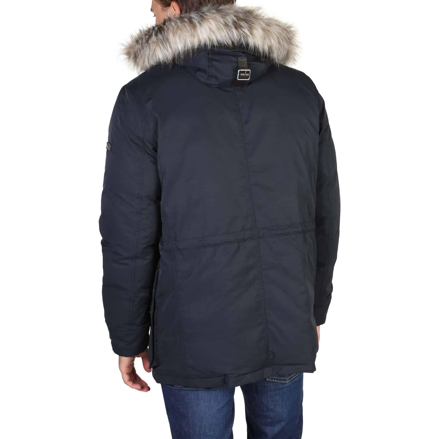 Clothing Hackett – HM402494