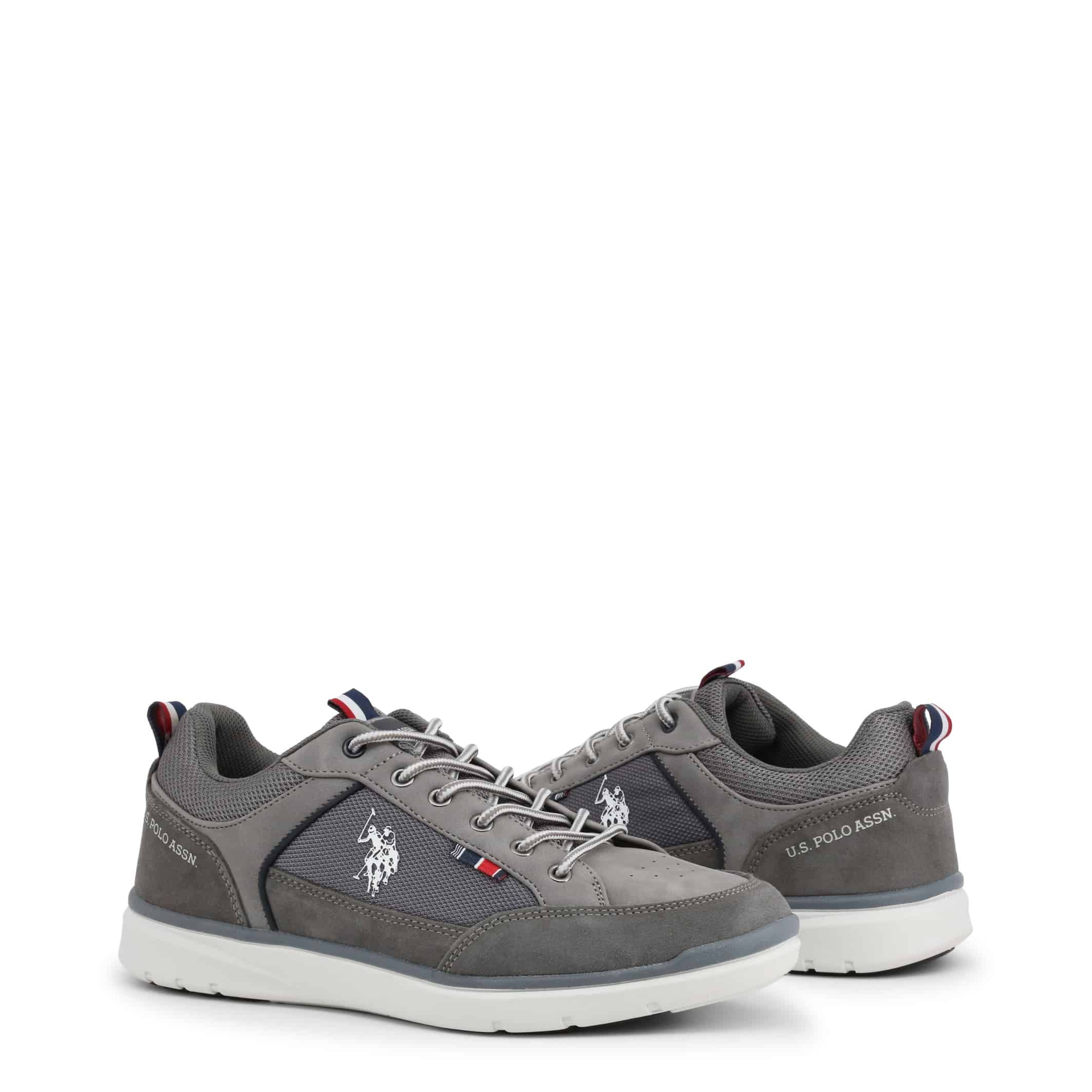 Sneakers U.S. Polo Assn. – YGOR4129S0_YM1