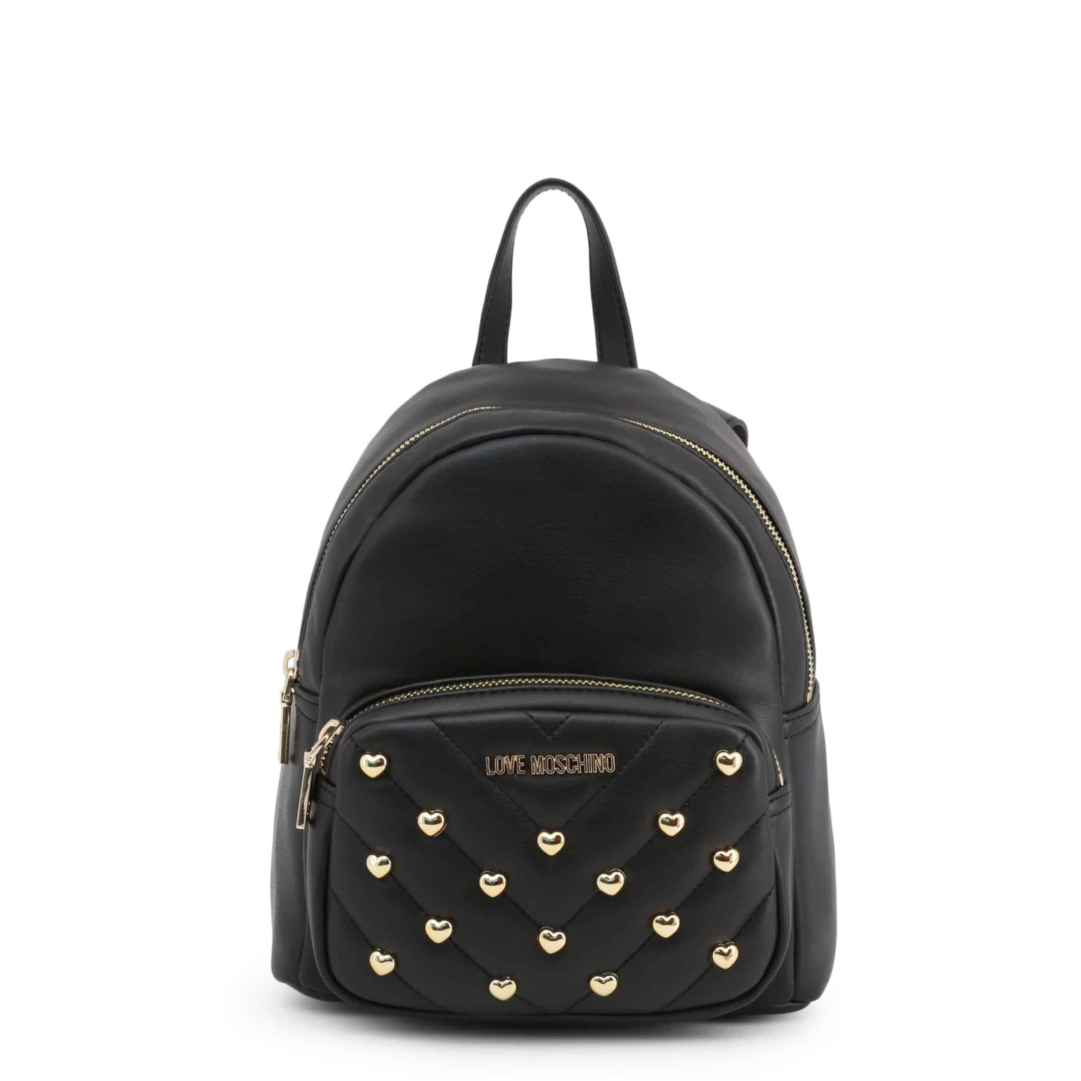 Accessoires Love Moschino – JC5624PP0AKC