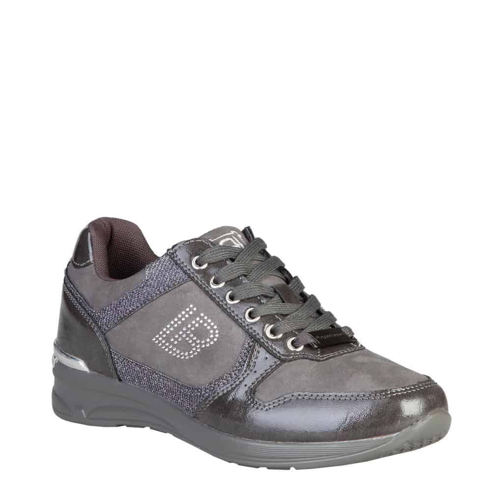 Sneakers Laura Biagiotti – 2048