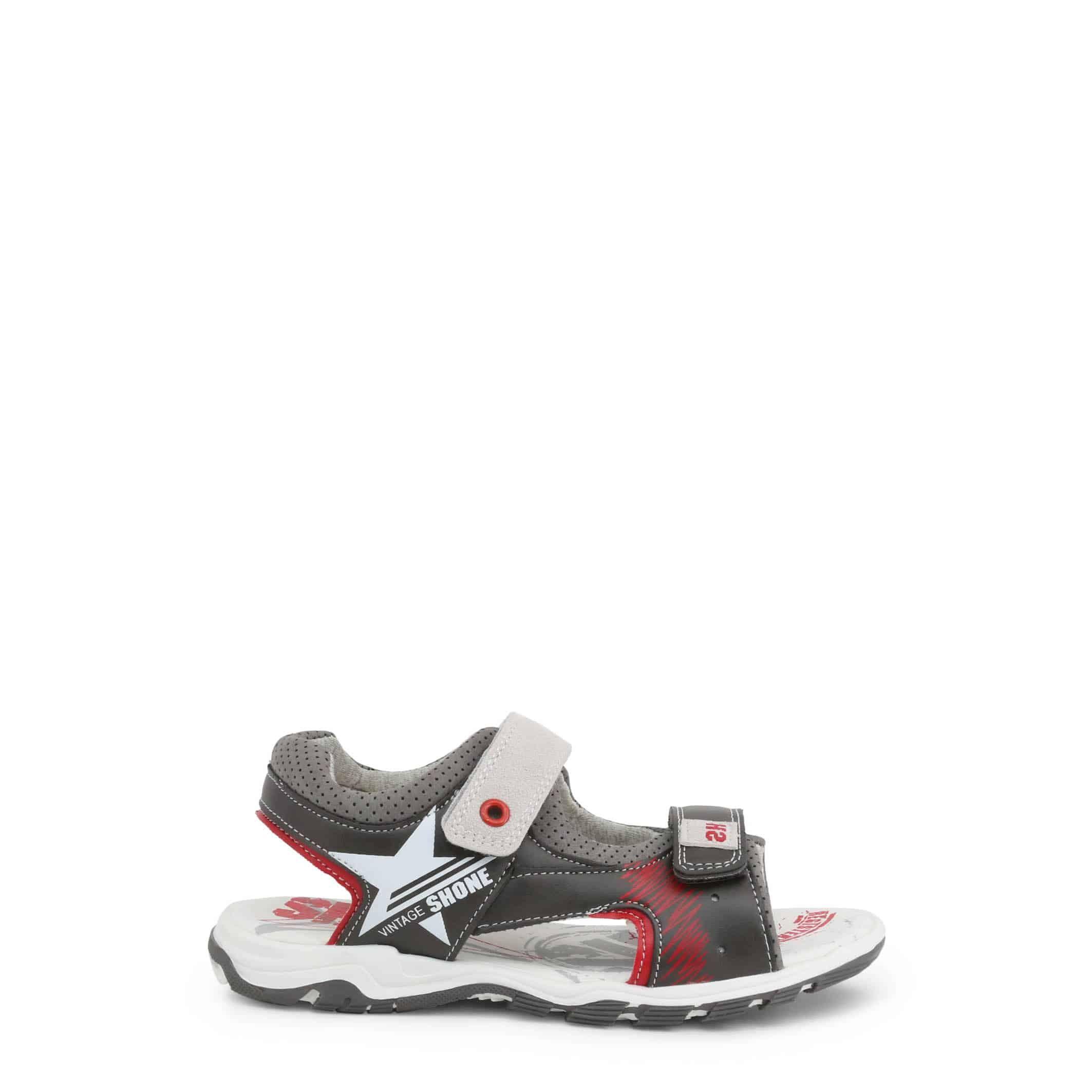 Schuhe R21 – ROCCO_221_PELLE – Braun