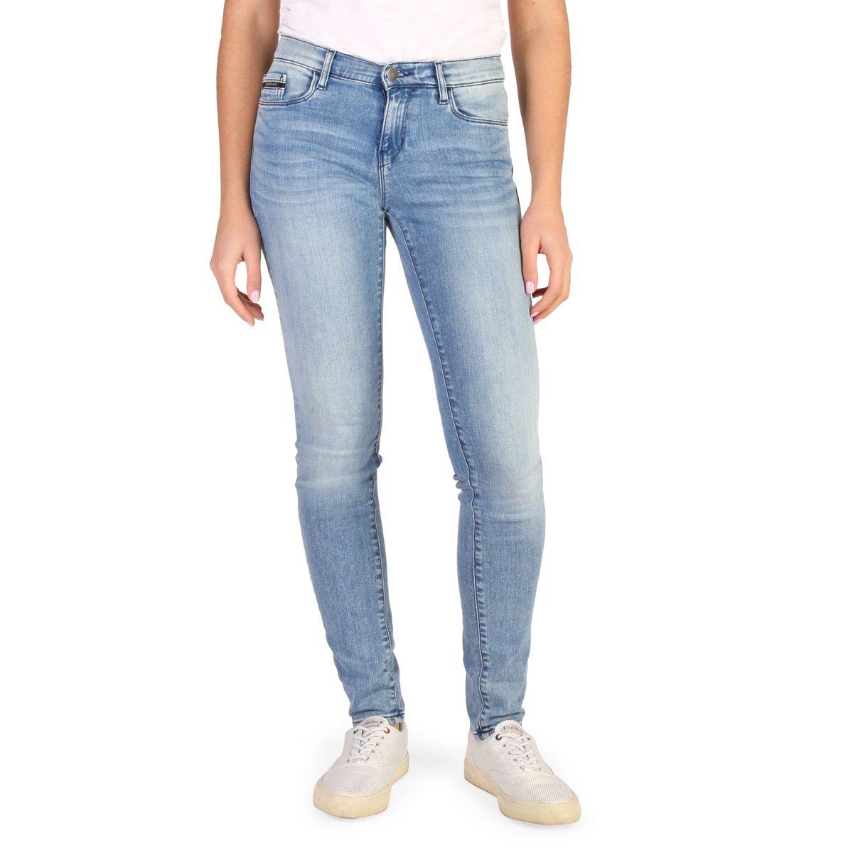 Calvin Klein – J20J204983 L32 Jeans