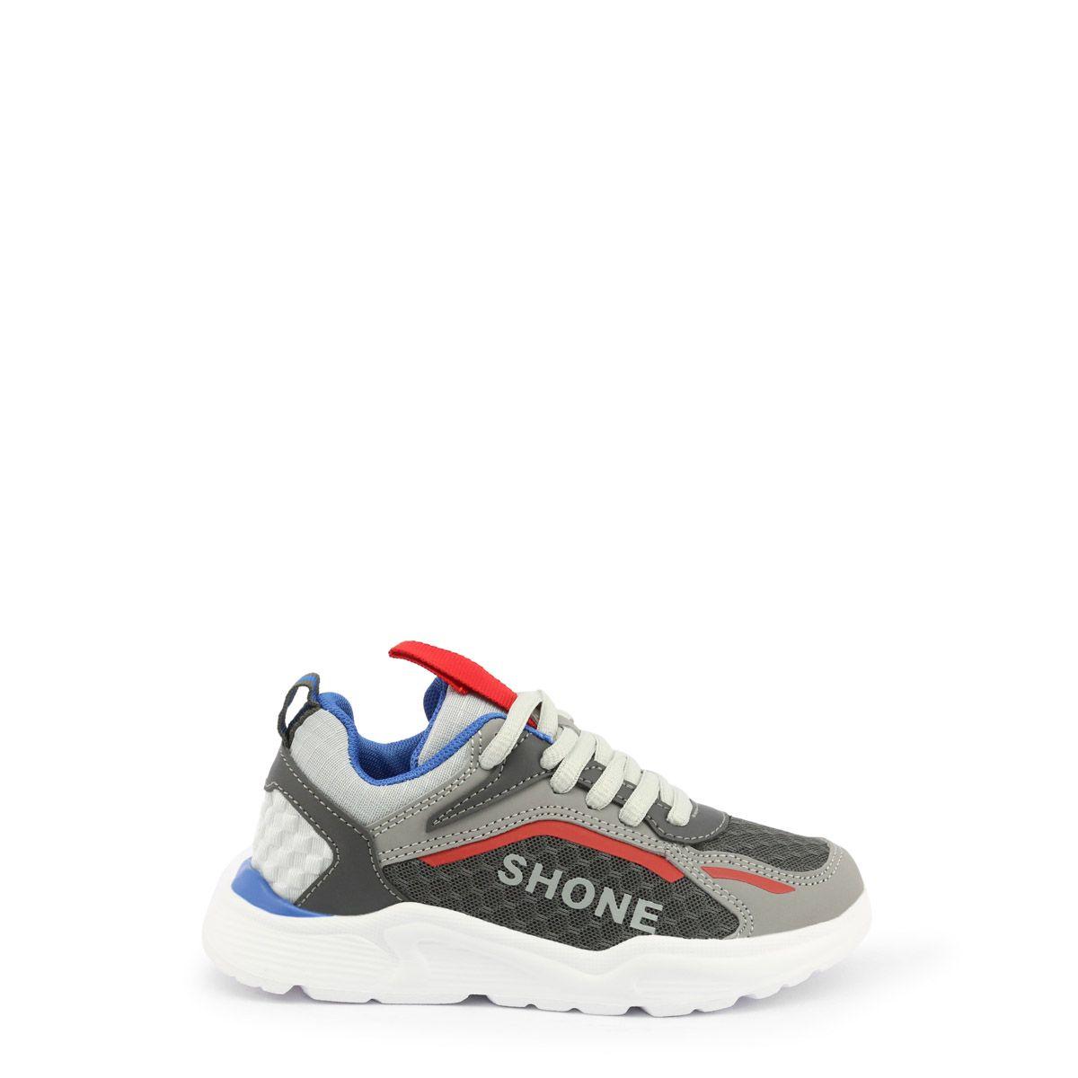 Shone - 903-001