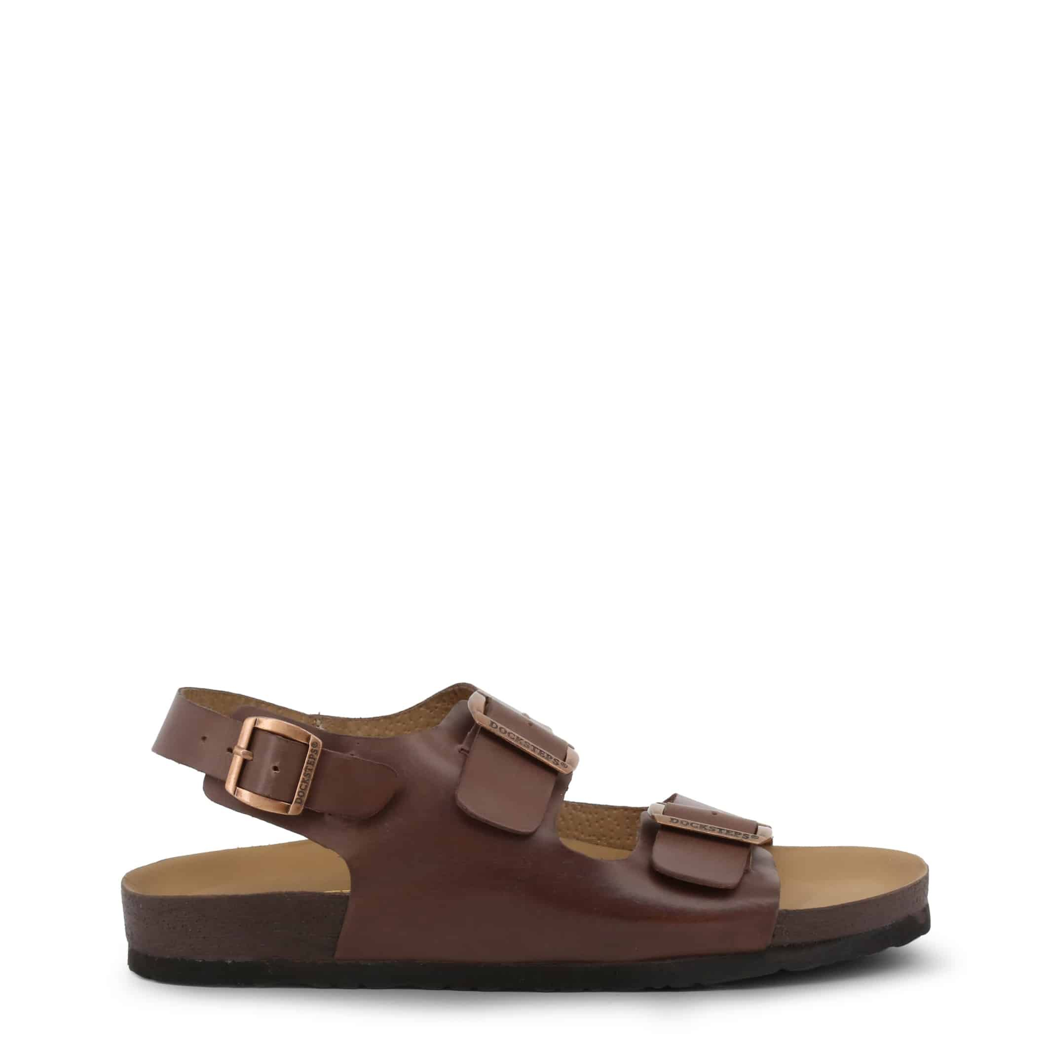 Schuhe Prada – 2OG064 – Schwarz