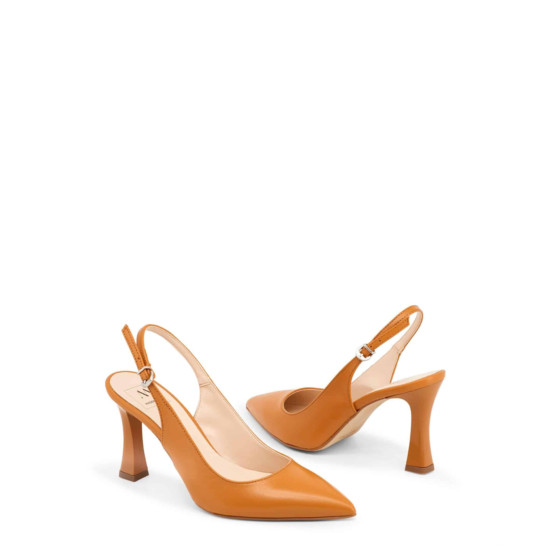 Made in Italia - MAGNOLIA    You Fashion Outlet