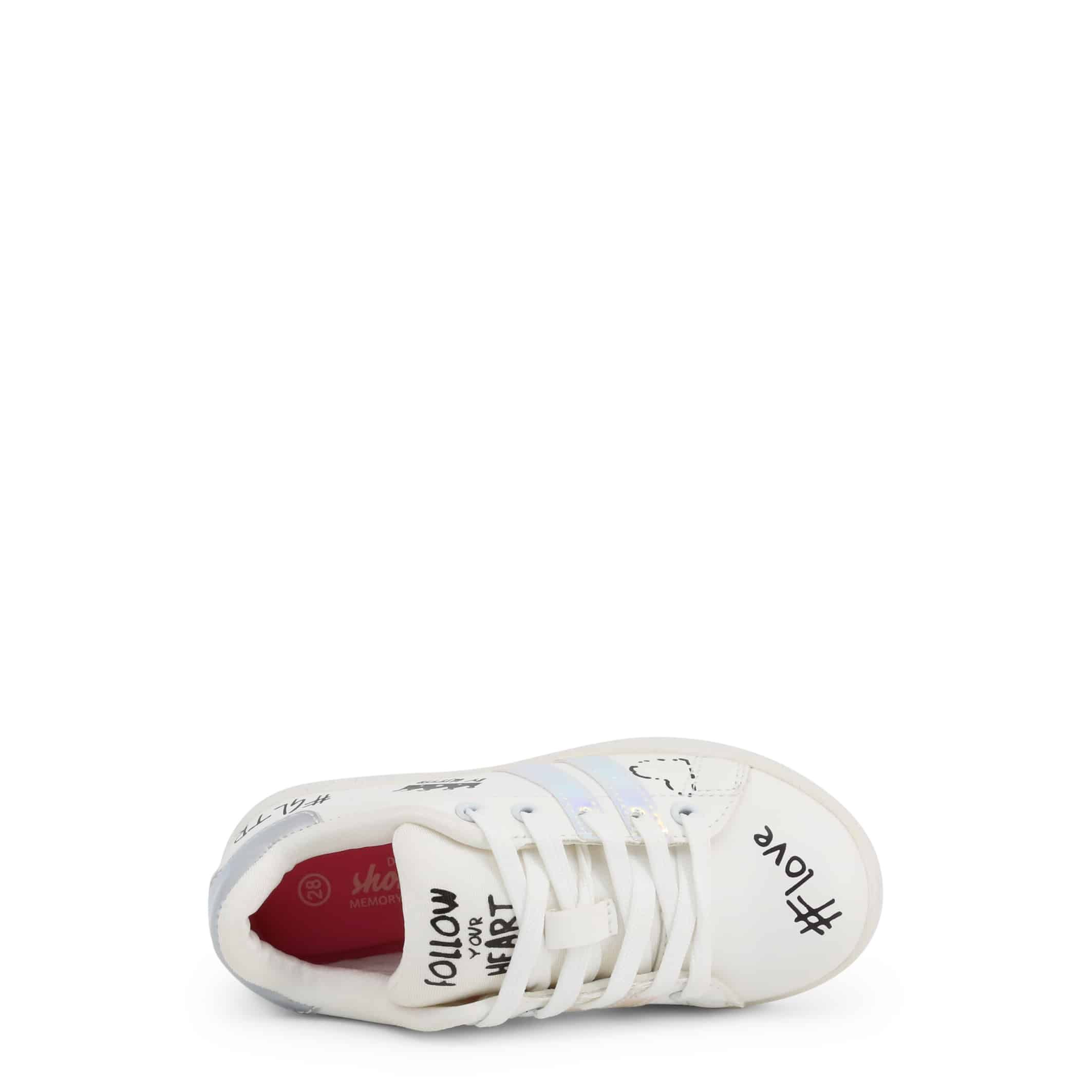 Sneakers Shone – 208-102