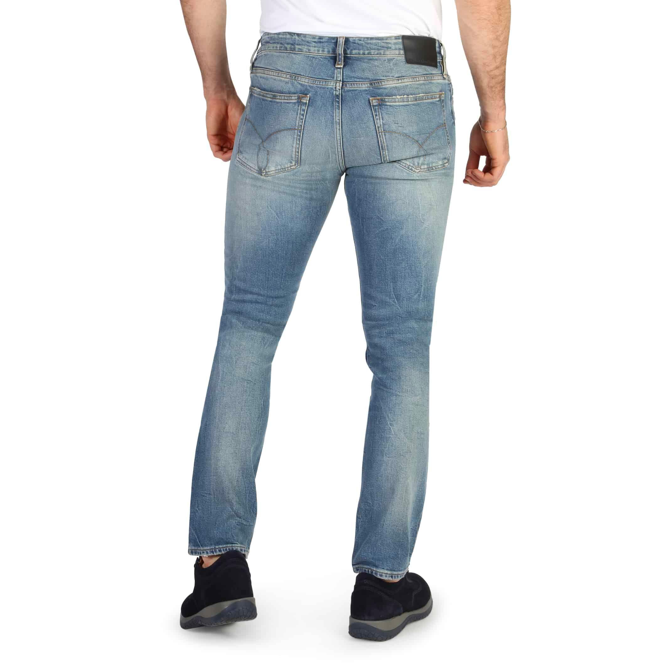 Calvin Klein – J30J305346 L32 Jeans