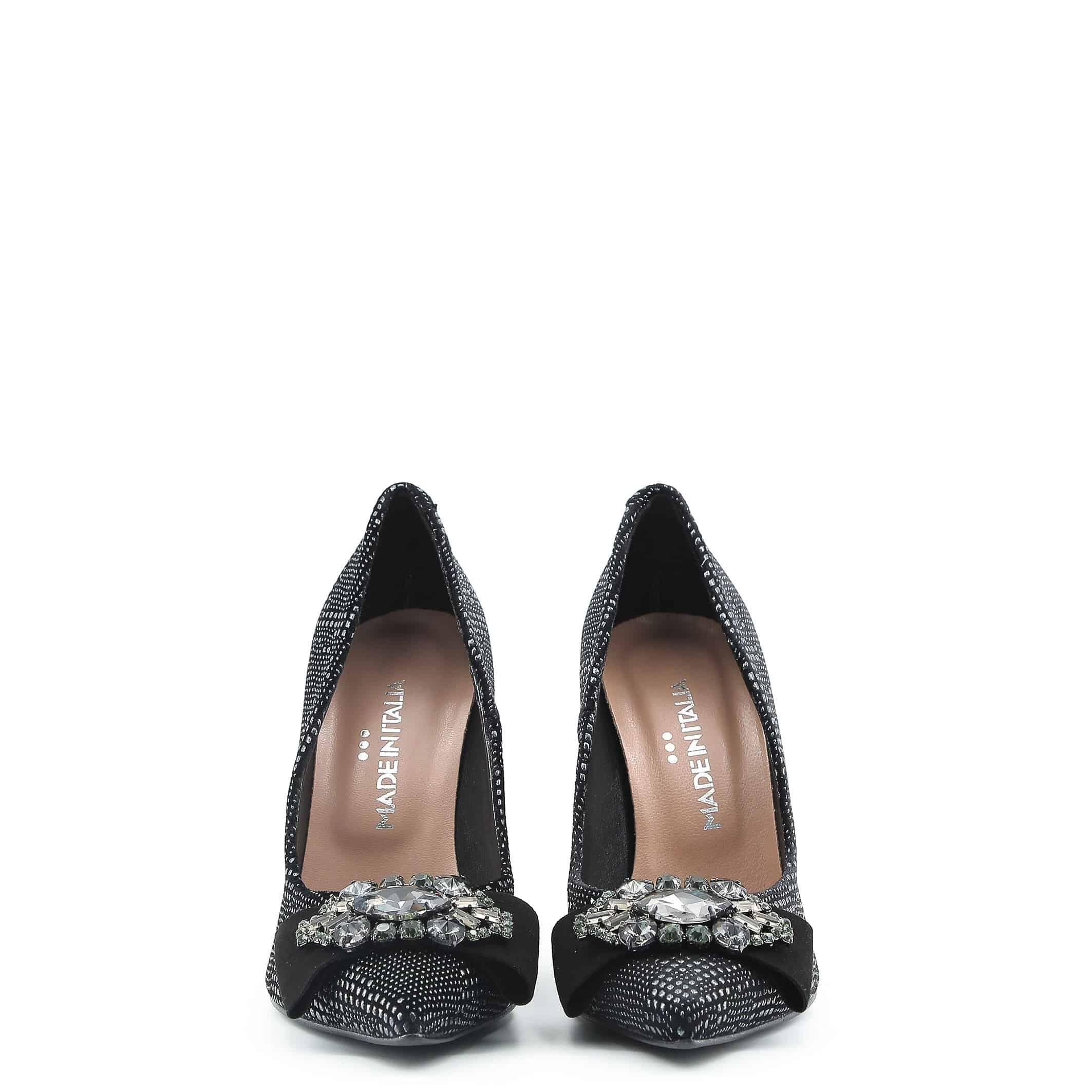 Pumps & Heels Made in Italia – ROSANNA