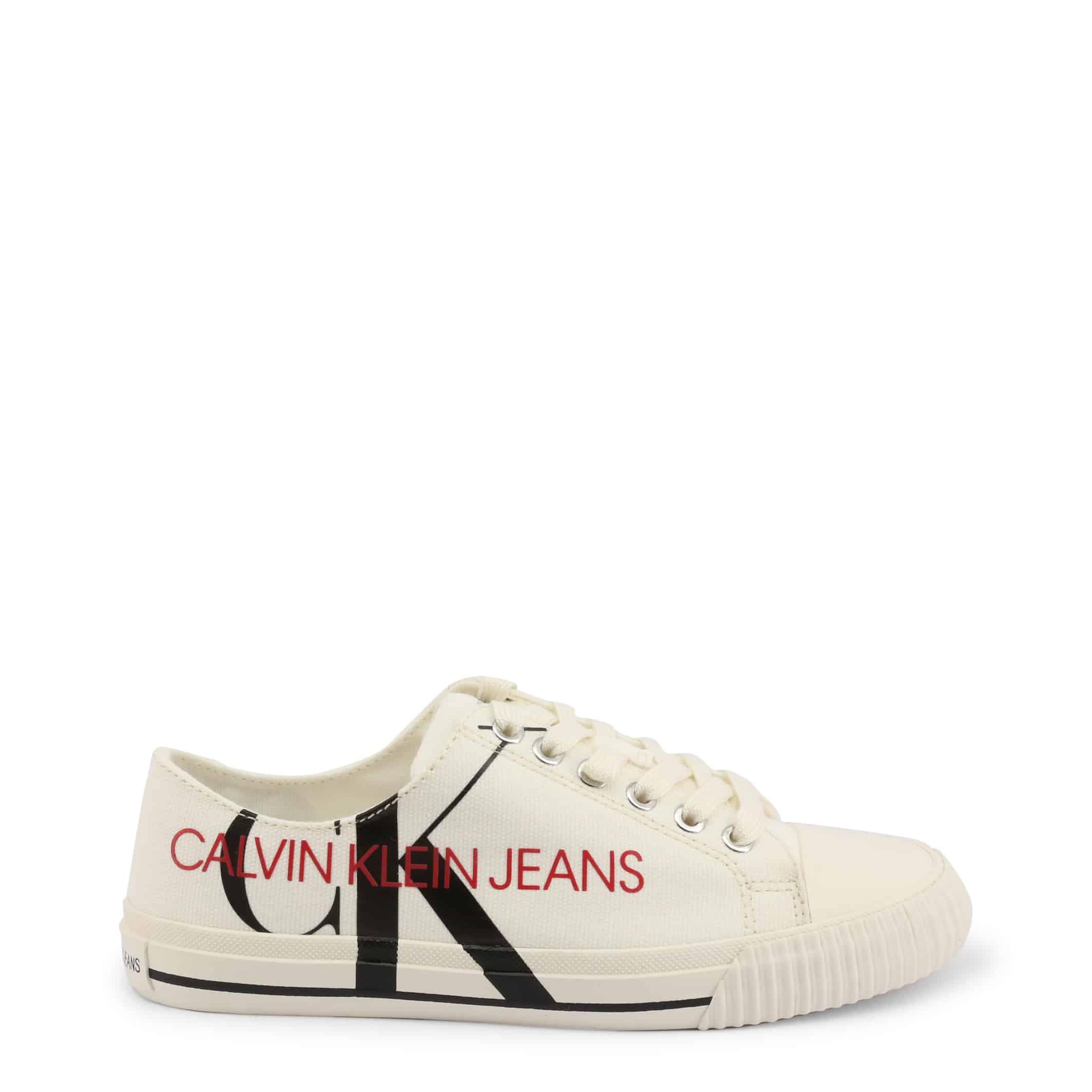 Calvin Klein – DEMIANNE_B4R0856 – Blanco