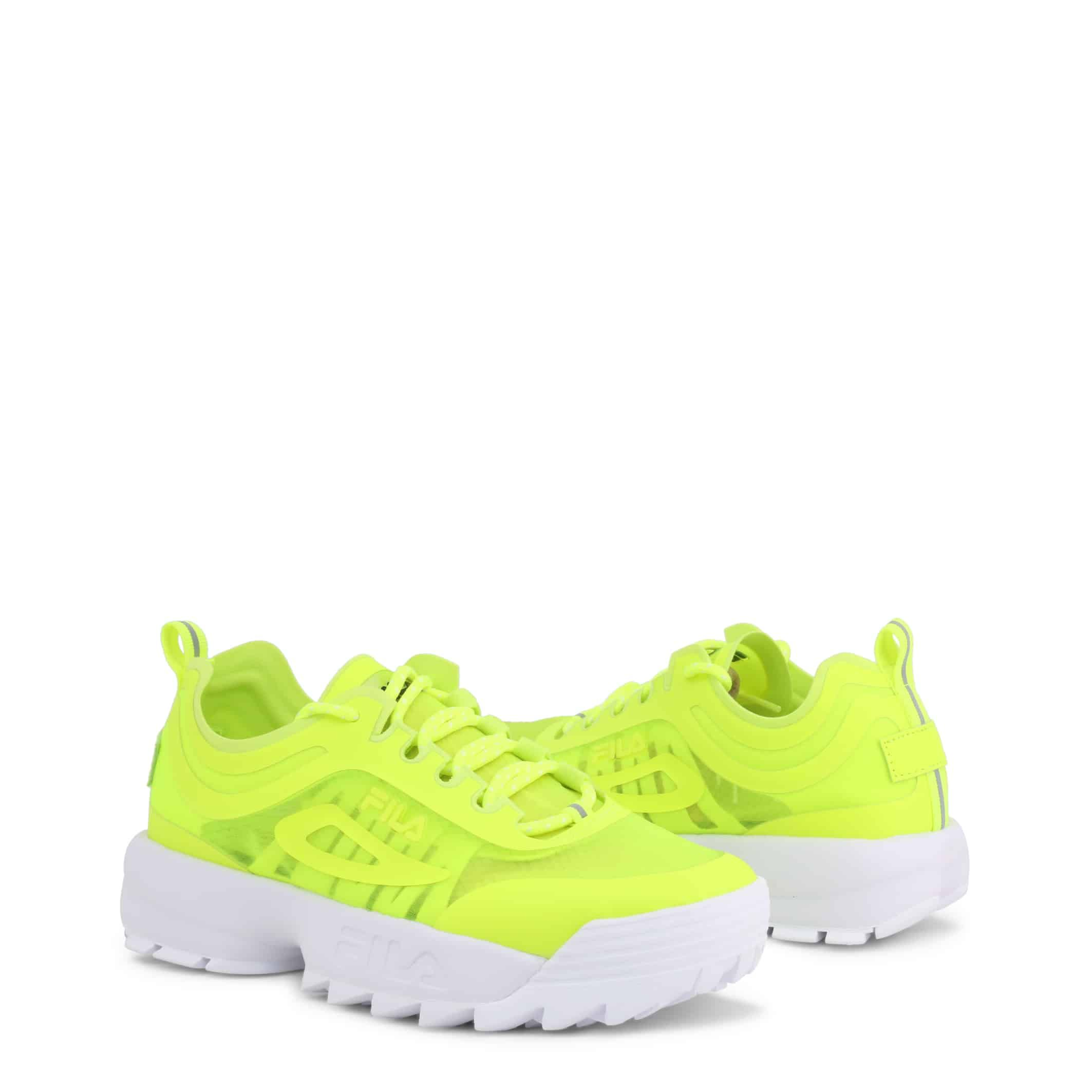 Fila – DISRUPTOR-RUN_1010866