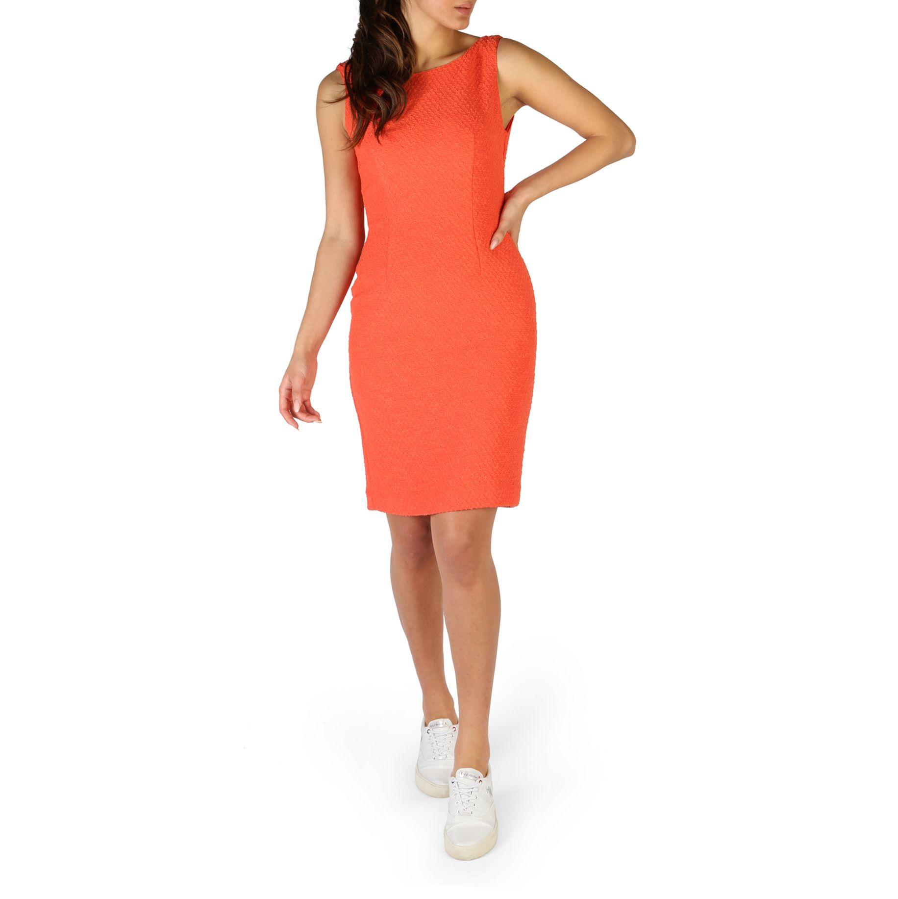 Fontana 2.0 – TIFFANY – Oranje Designeritems.nl