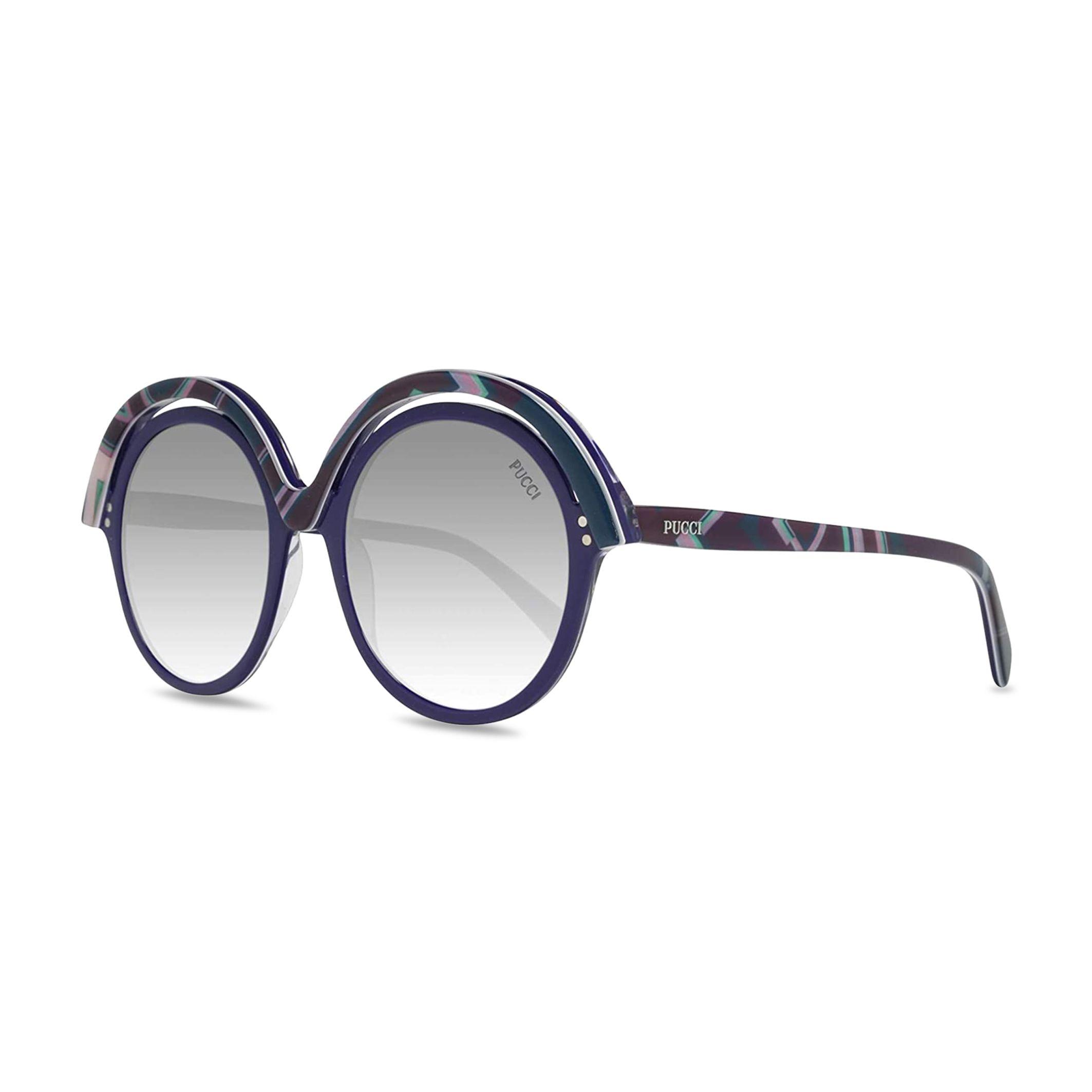 Emilio Pucci - EP0065  | You Fashion Outlet