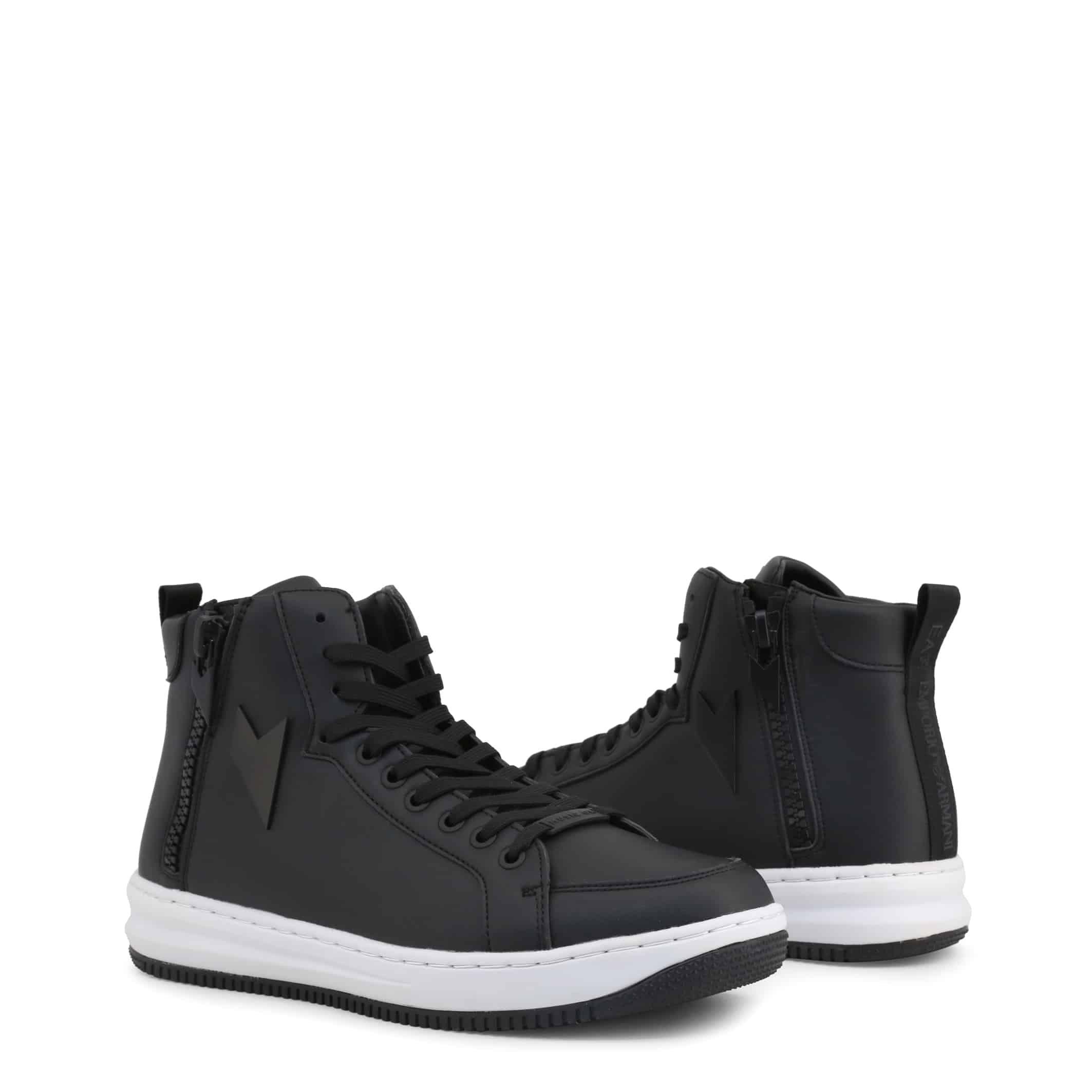 EA7 – 278102 Sneakers Herr