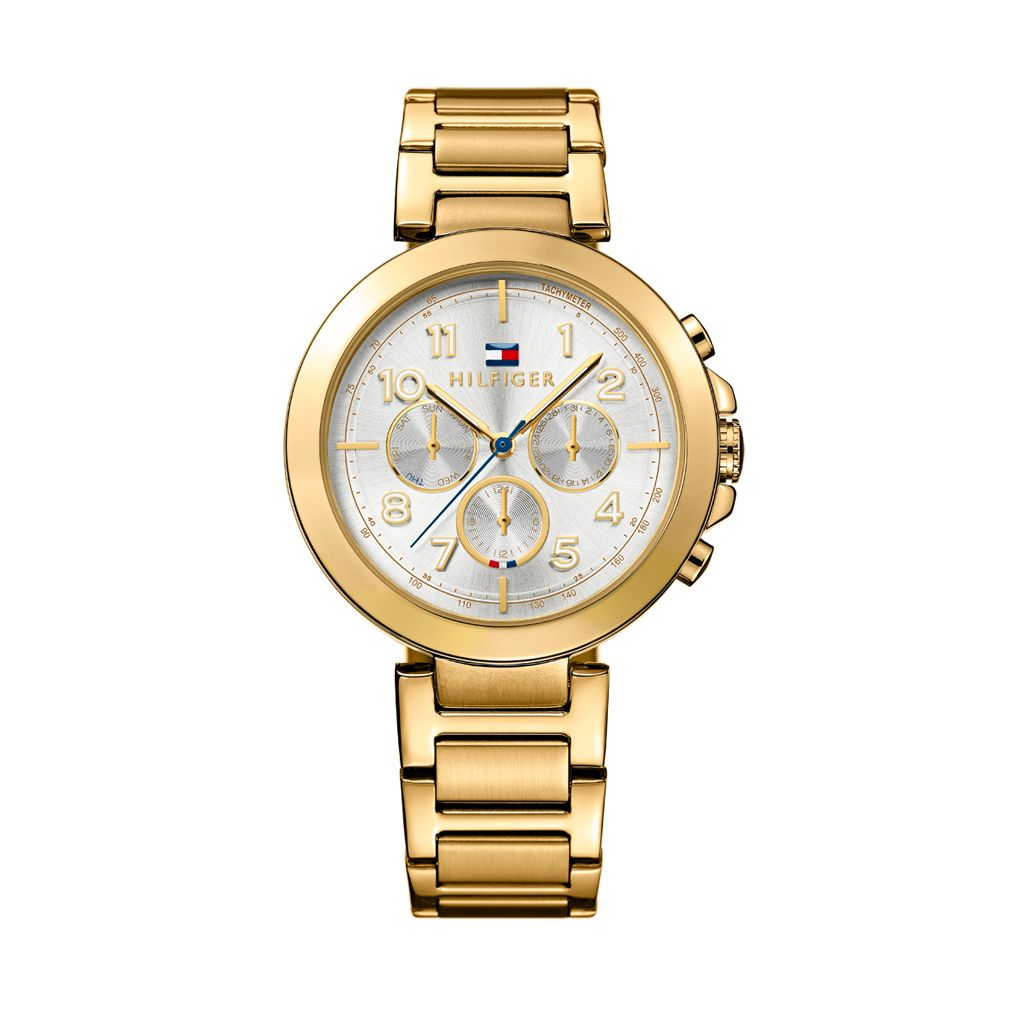 Montres Tommy Hilfiger – 1781450