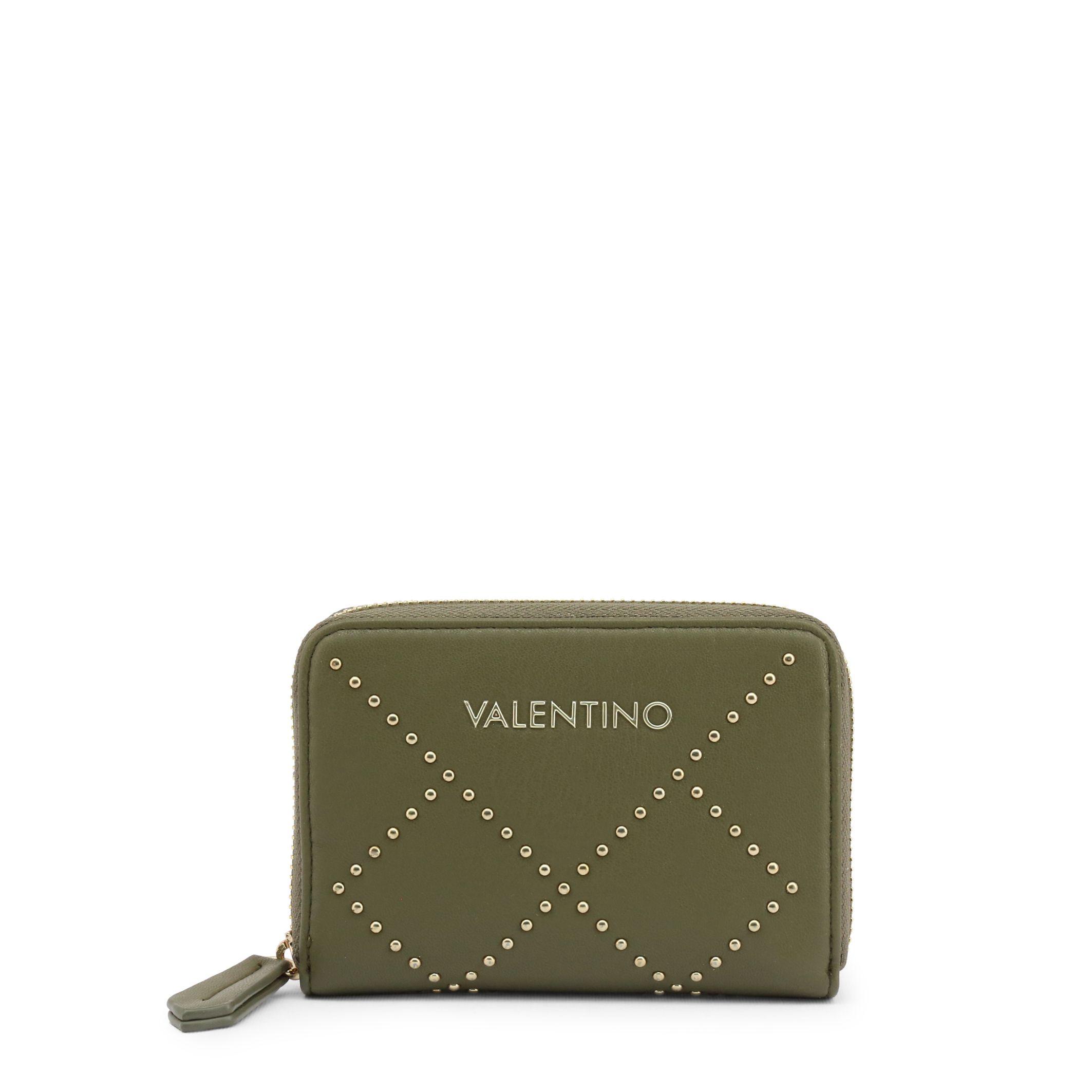 Valentino by Mario Valentino - MANDOLINO-VPS3KI137