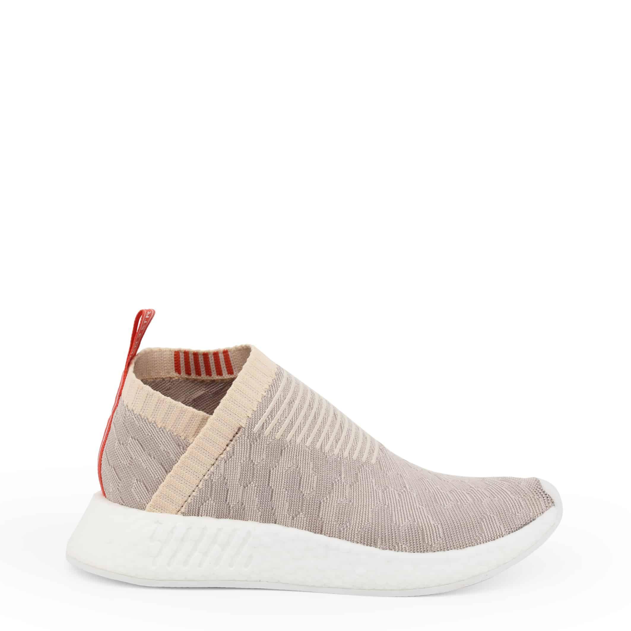 Sneakers Adidas – NMD-CS2-W