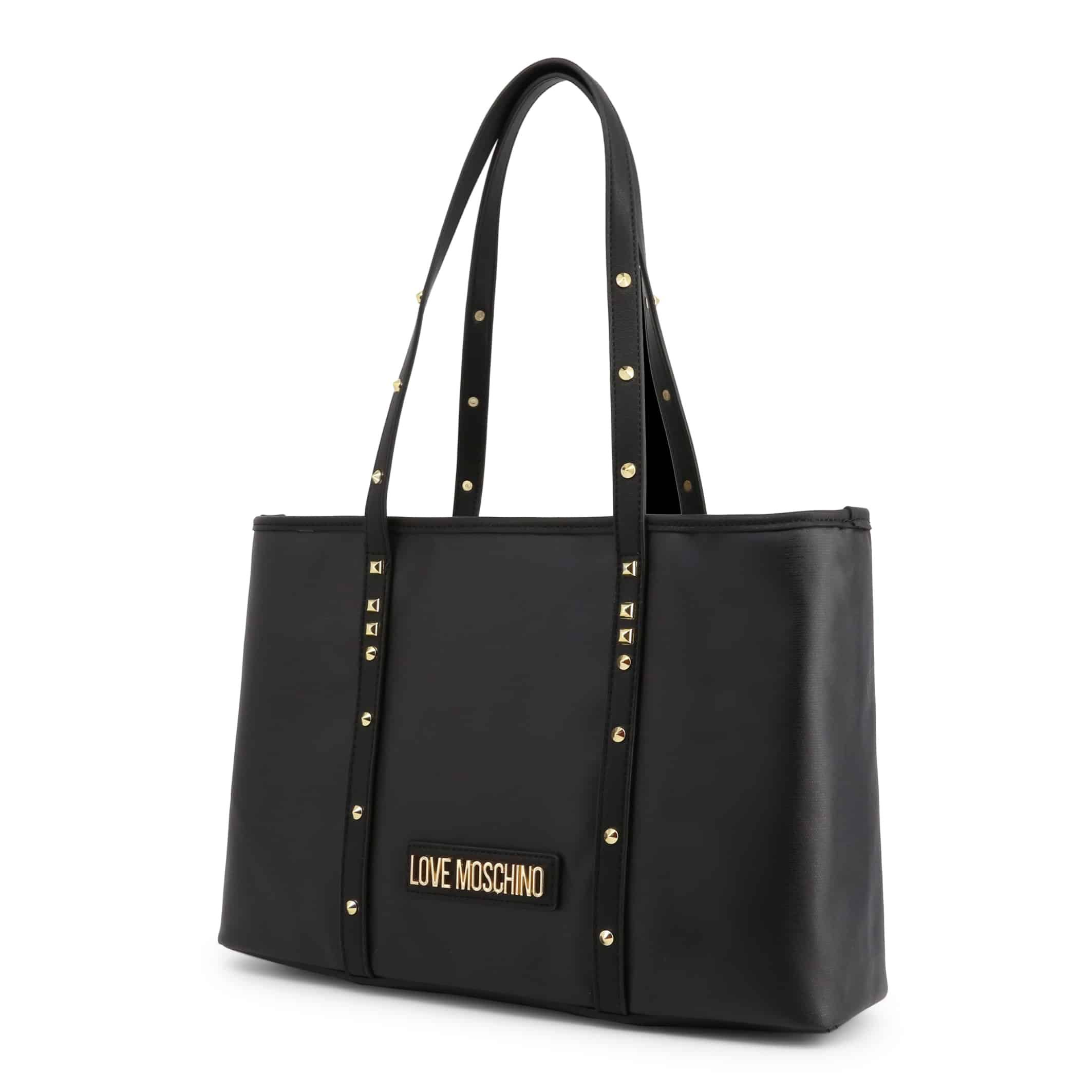 Love Moschino – JC4083PP1ALL