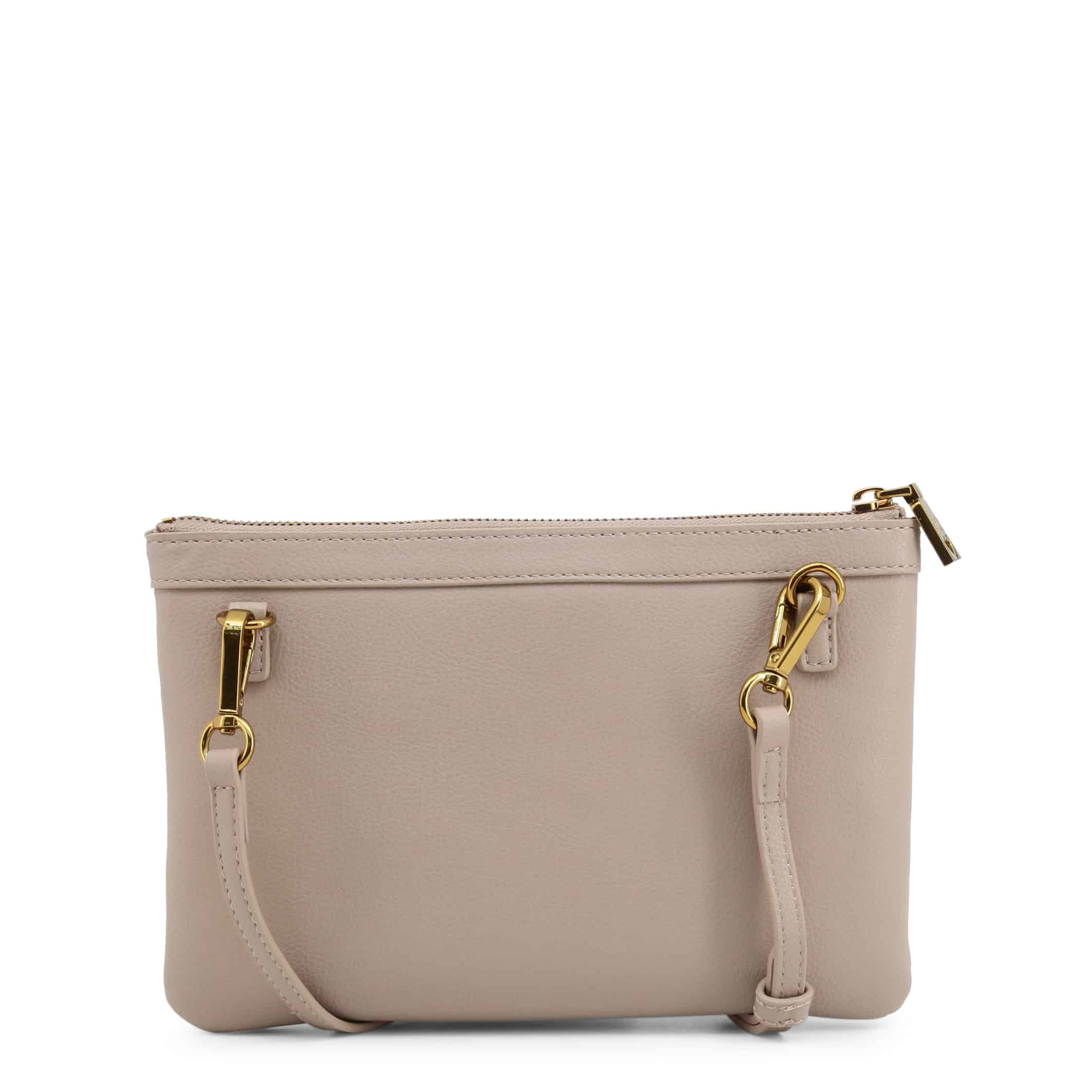 Love Moschino - JC4098PP1BLO | You Fashion Outlet
