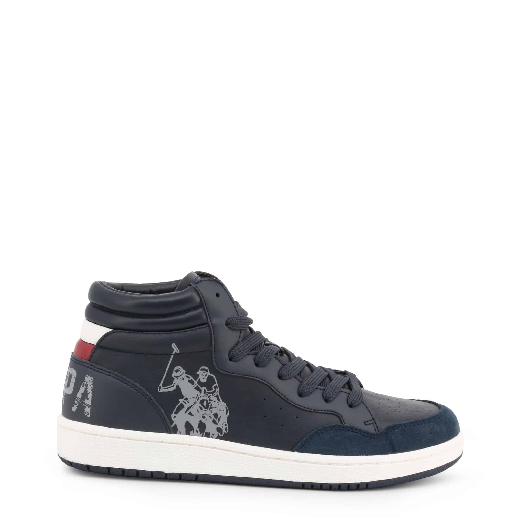 U.S. Polo Assn. - ALWYN4116W9_YS1  | You Fashion Outlet