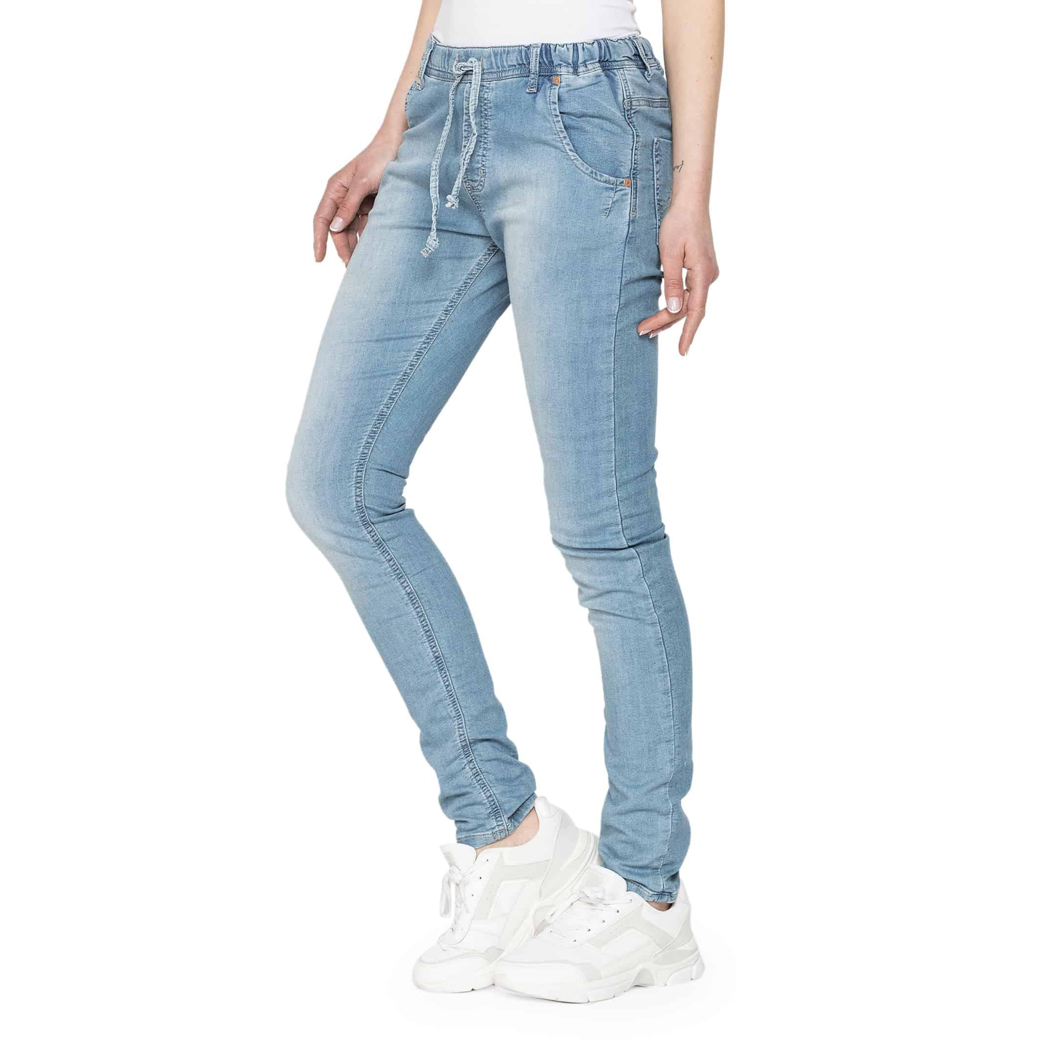 Carrera Jeans – 750PL-980A
