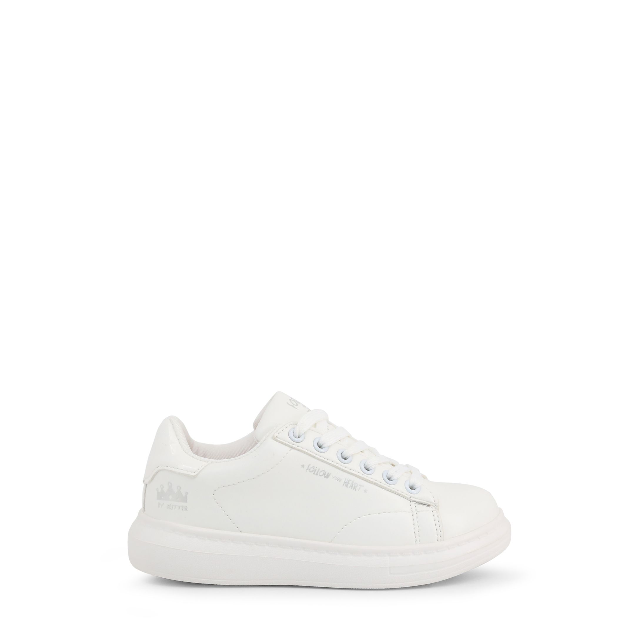 Sneakers Shone – 1512-101