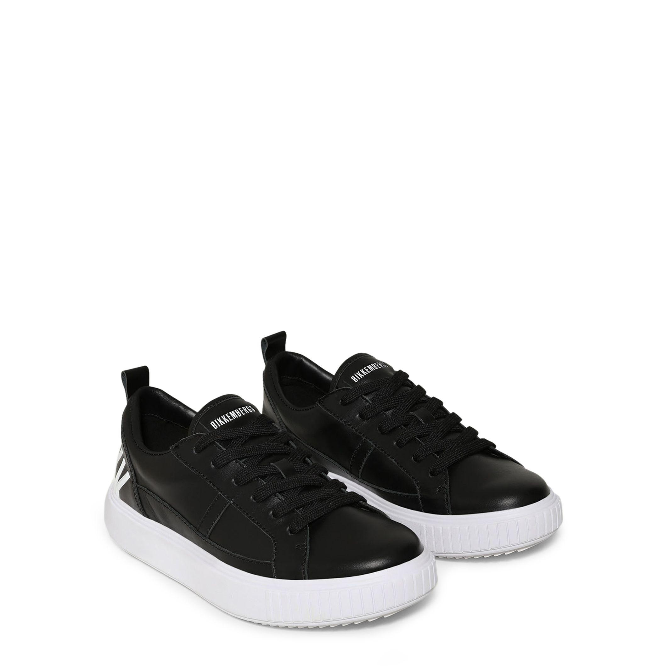 Sneakers Bikkembergs – B4BKW0034