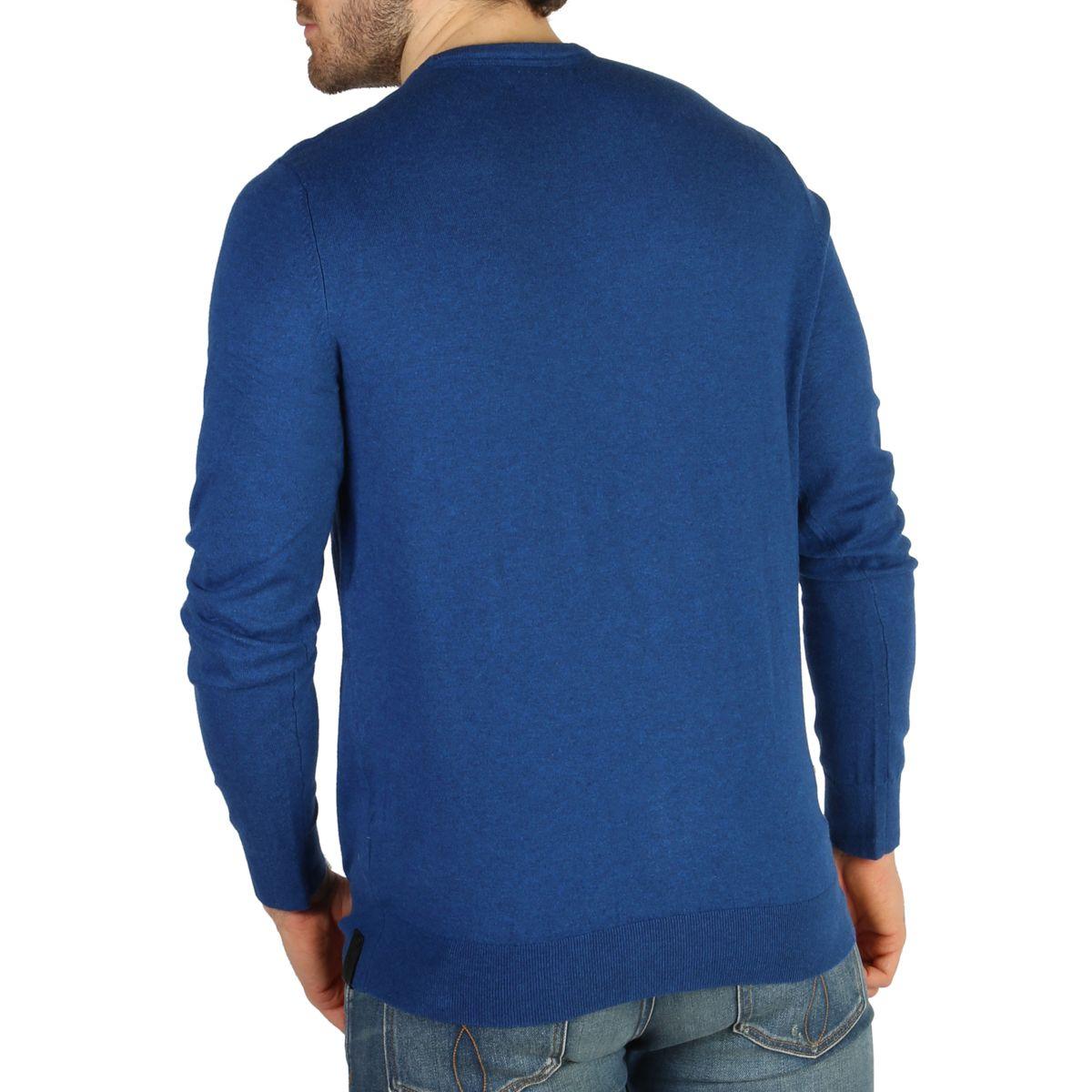 Calvin Klein – J30J304649 – Azul