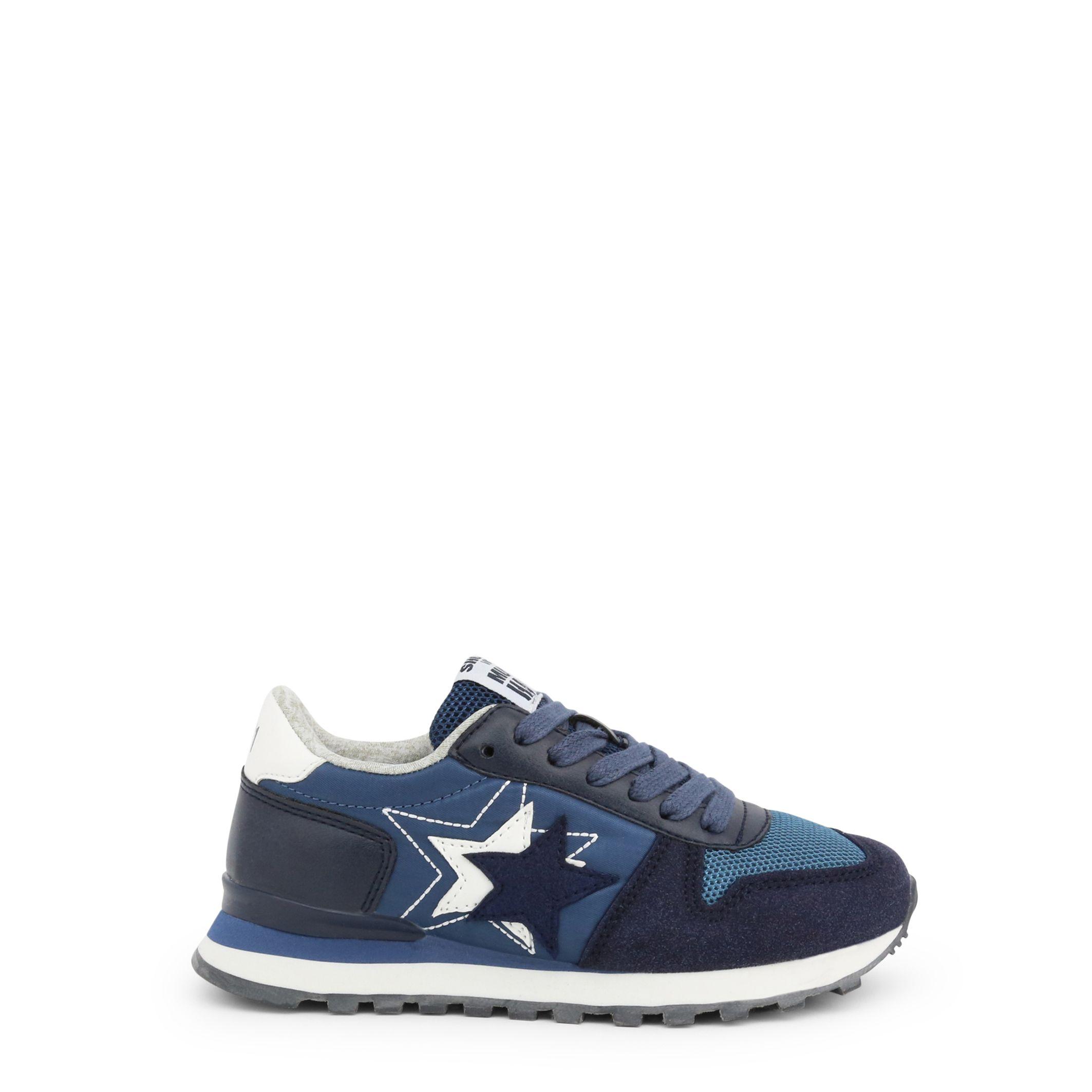 Sneakers Shone – 6726-003