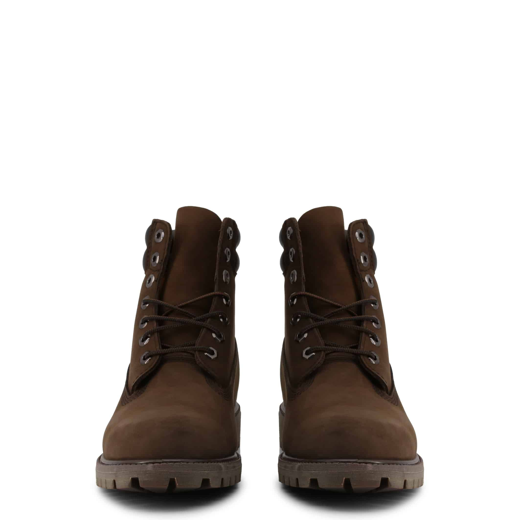 Timberland – 6IN-BOOT – Marrone
