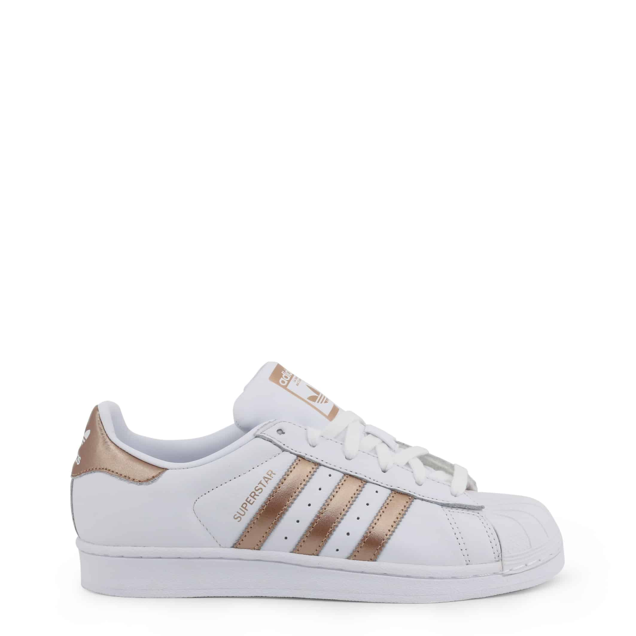 Sneakers Adidas – StanSmith