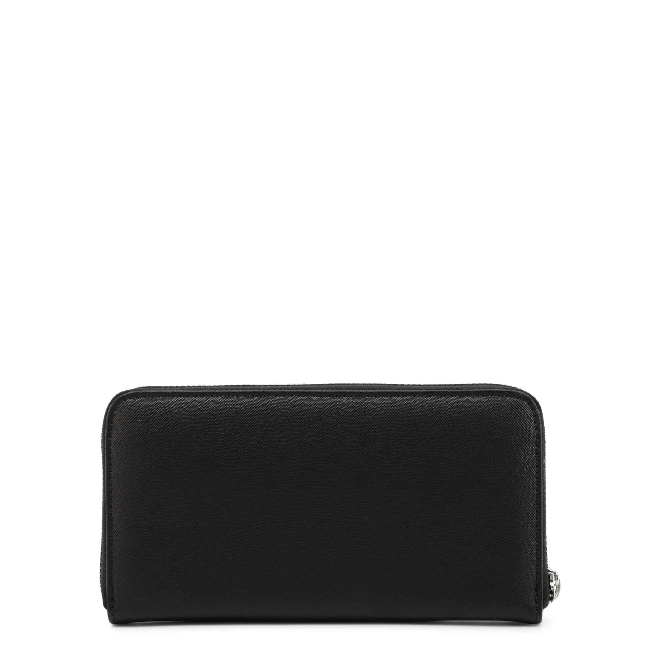 Versace Jeans – E3VWAPR1_71882 – Negro