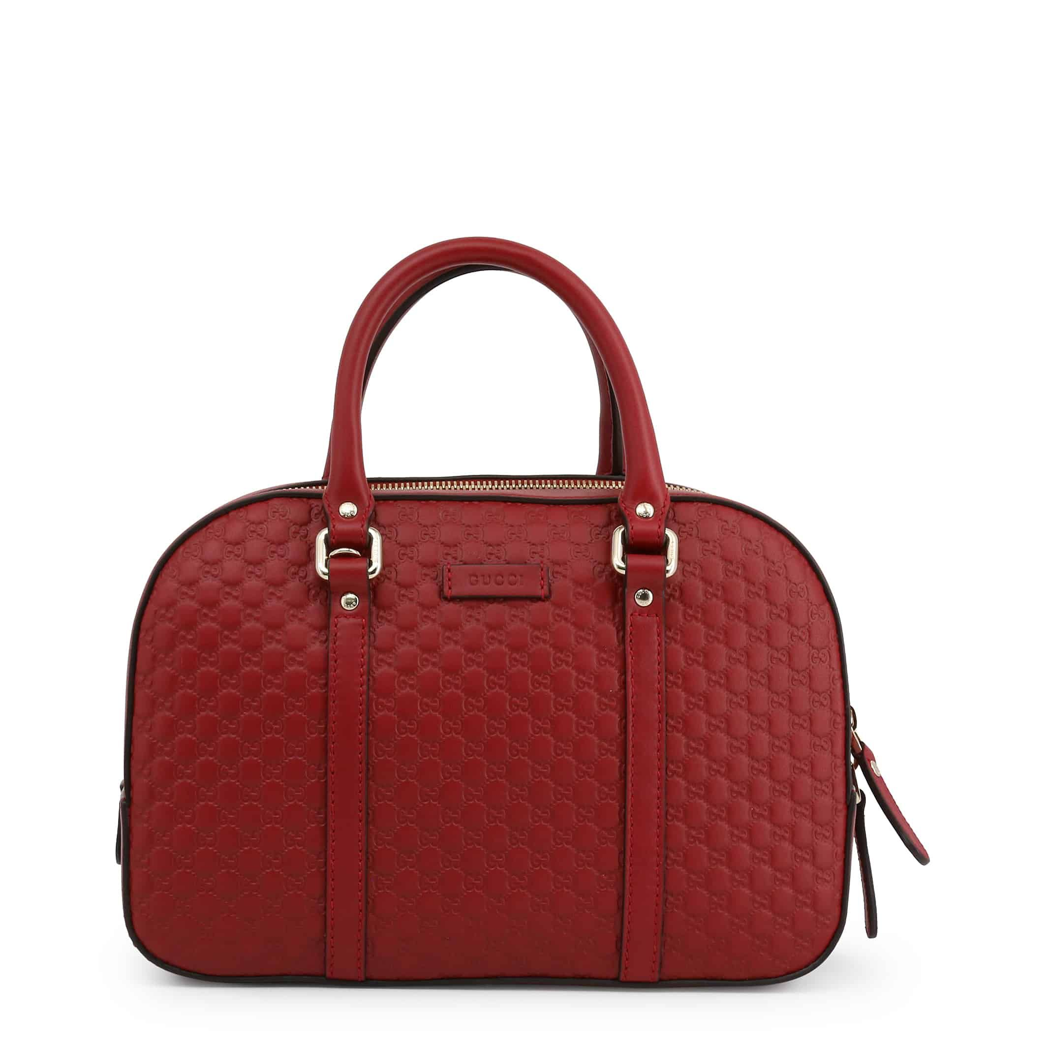 Bags Gucci – 510286_BMJ1G