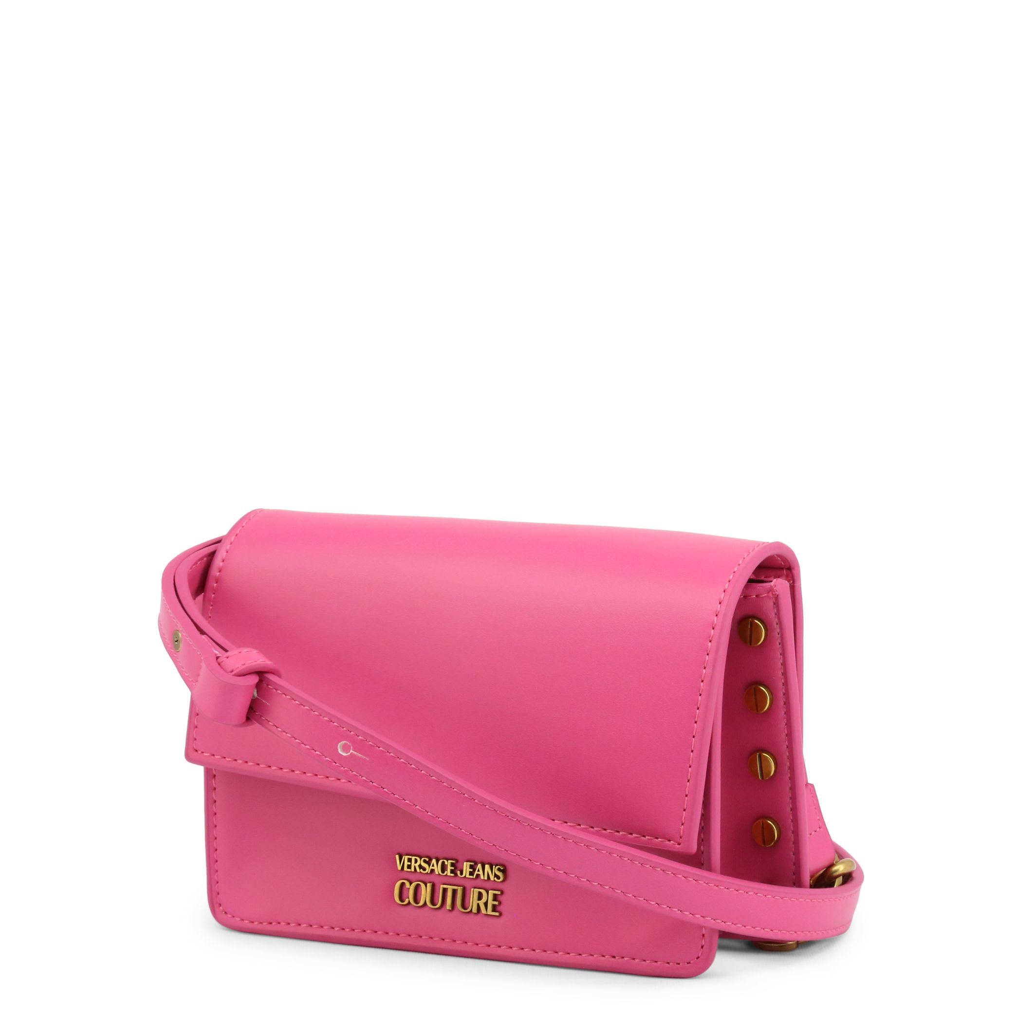 Versace Jeans – E1VWABC4_71876 – Rosa