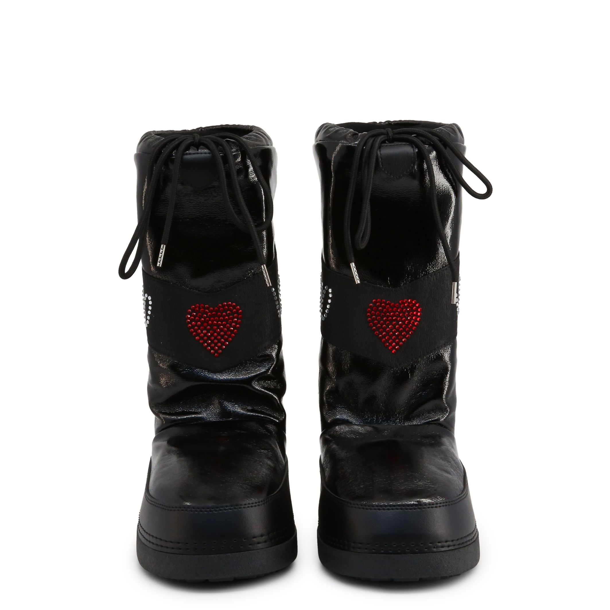 Love Moschino - JA24022G1BIW | You Fashion Outlet