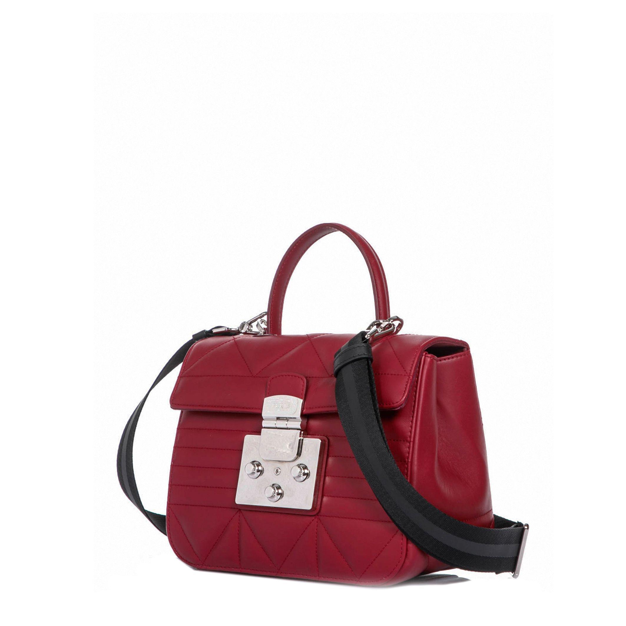 Furla - 988326 | You Fashion Outlet