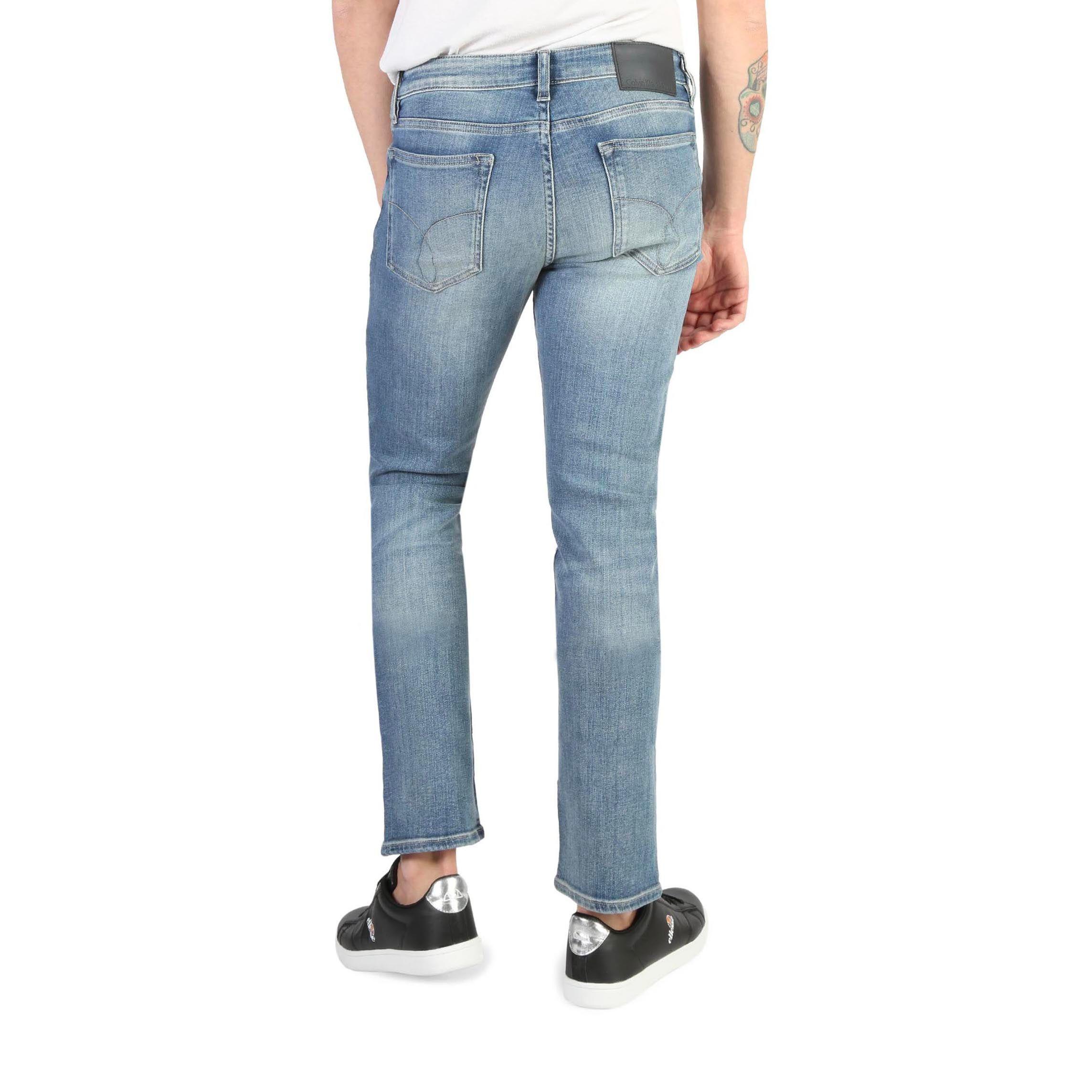 Calvin Klein – J30J304716 L34 Jeans