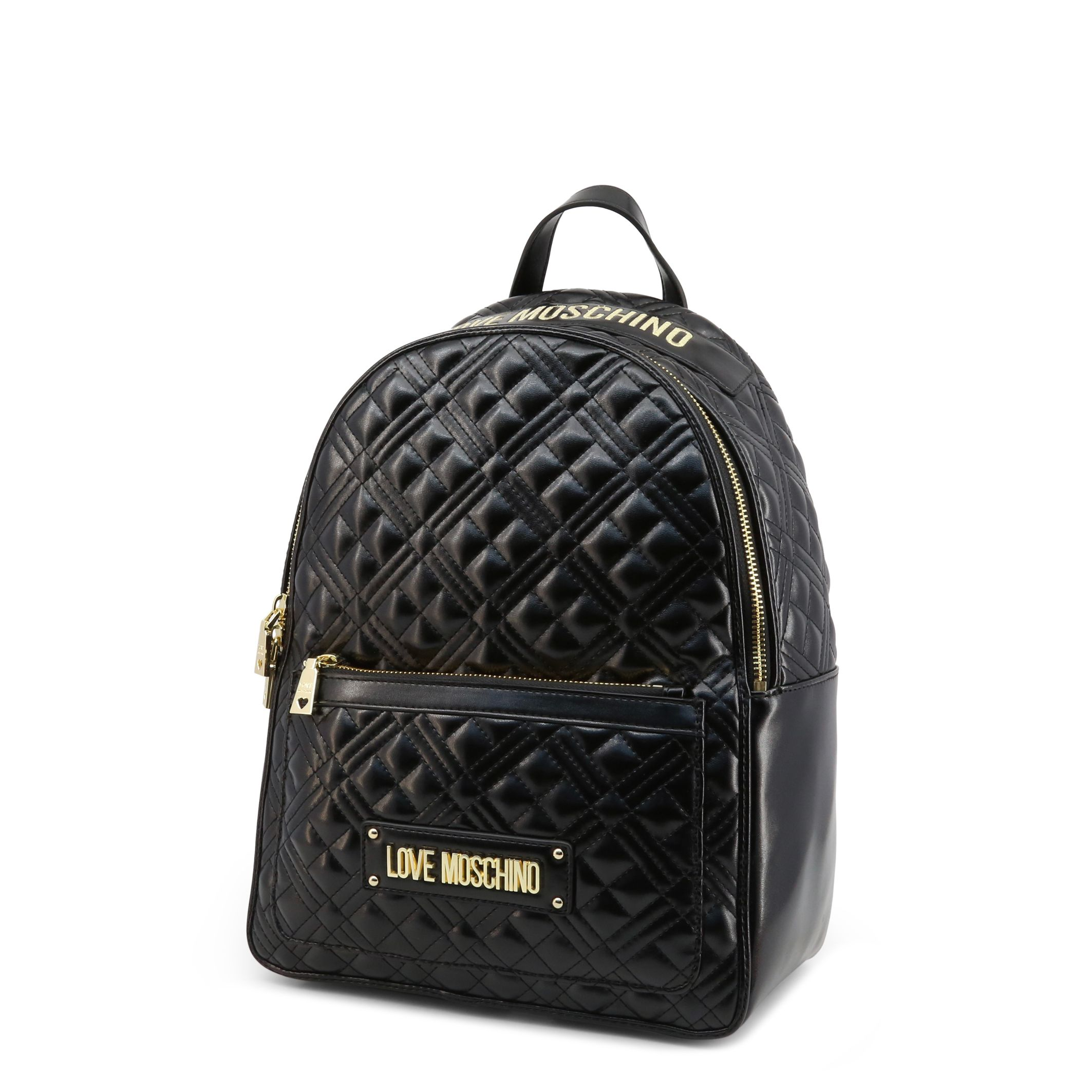 Love Moschino – JC4007PP1BLA