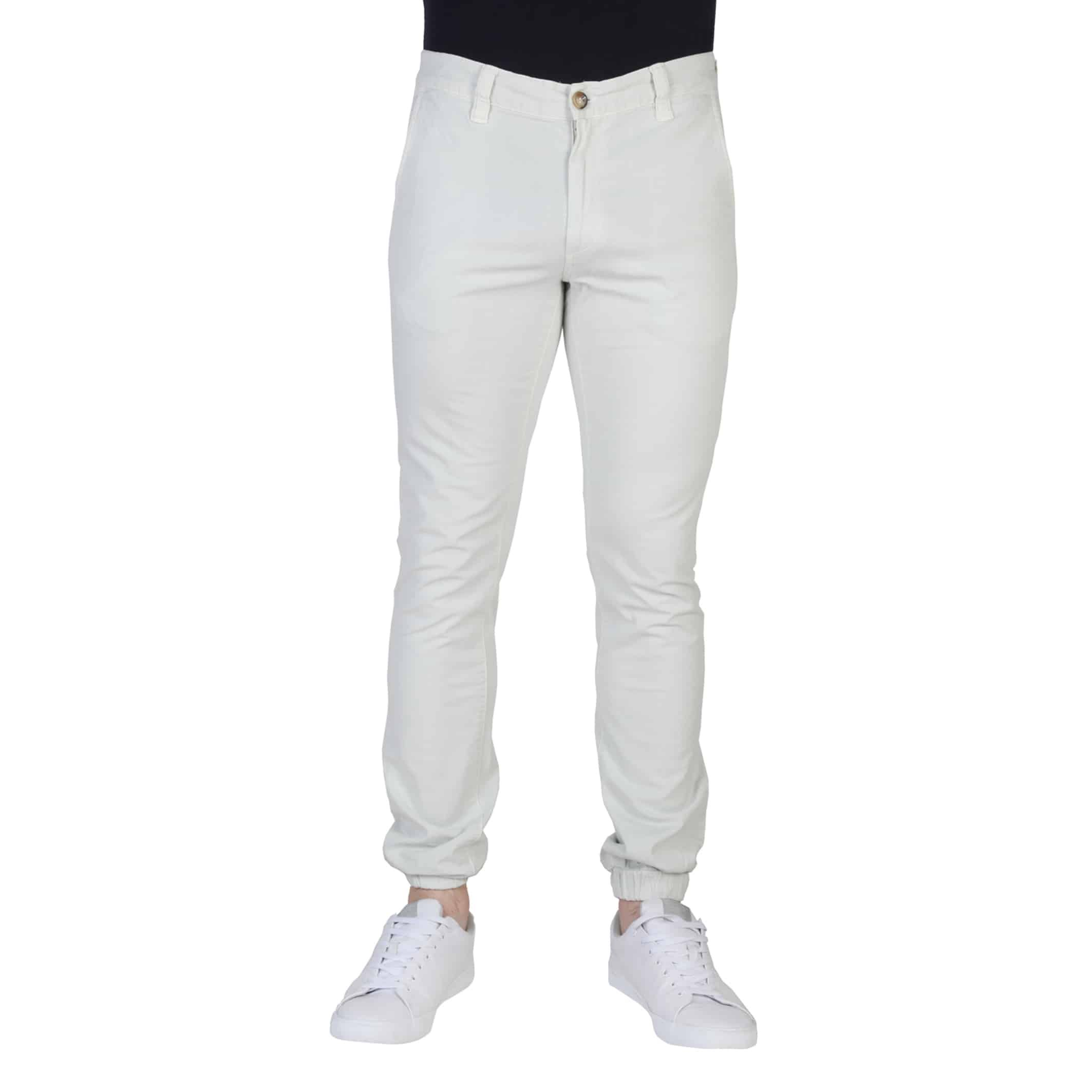 Carrera Jeans - 000630_0942X
