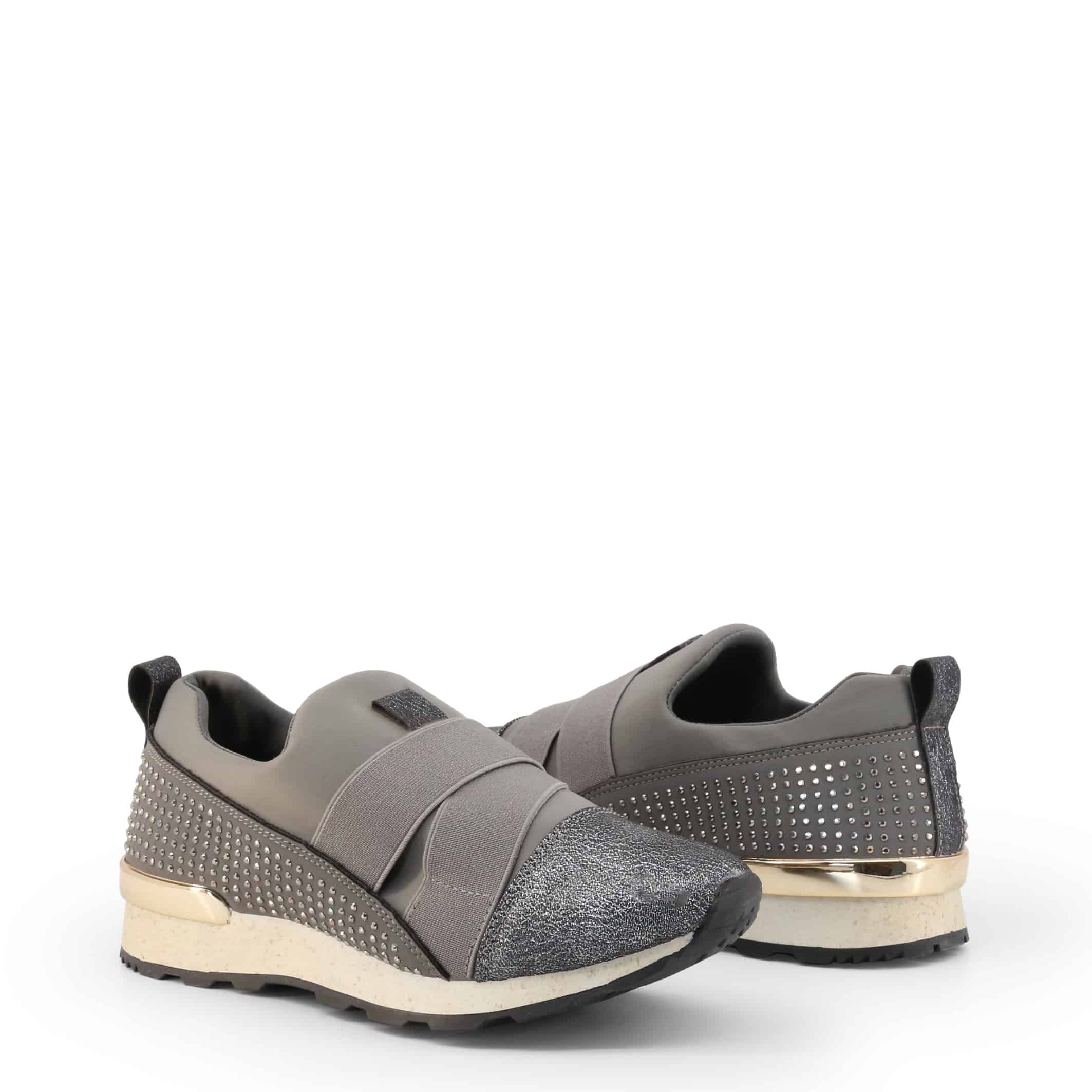 Roccobarocco - RBSC2F801X | You Fashion Outlet