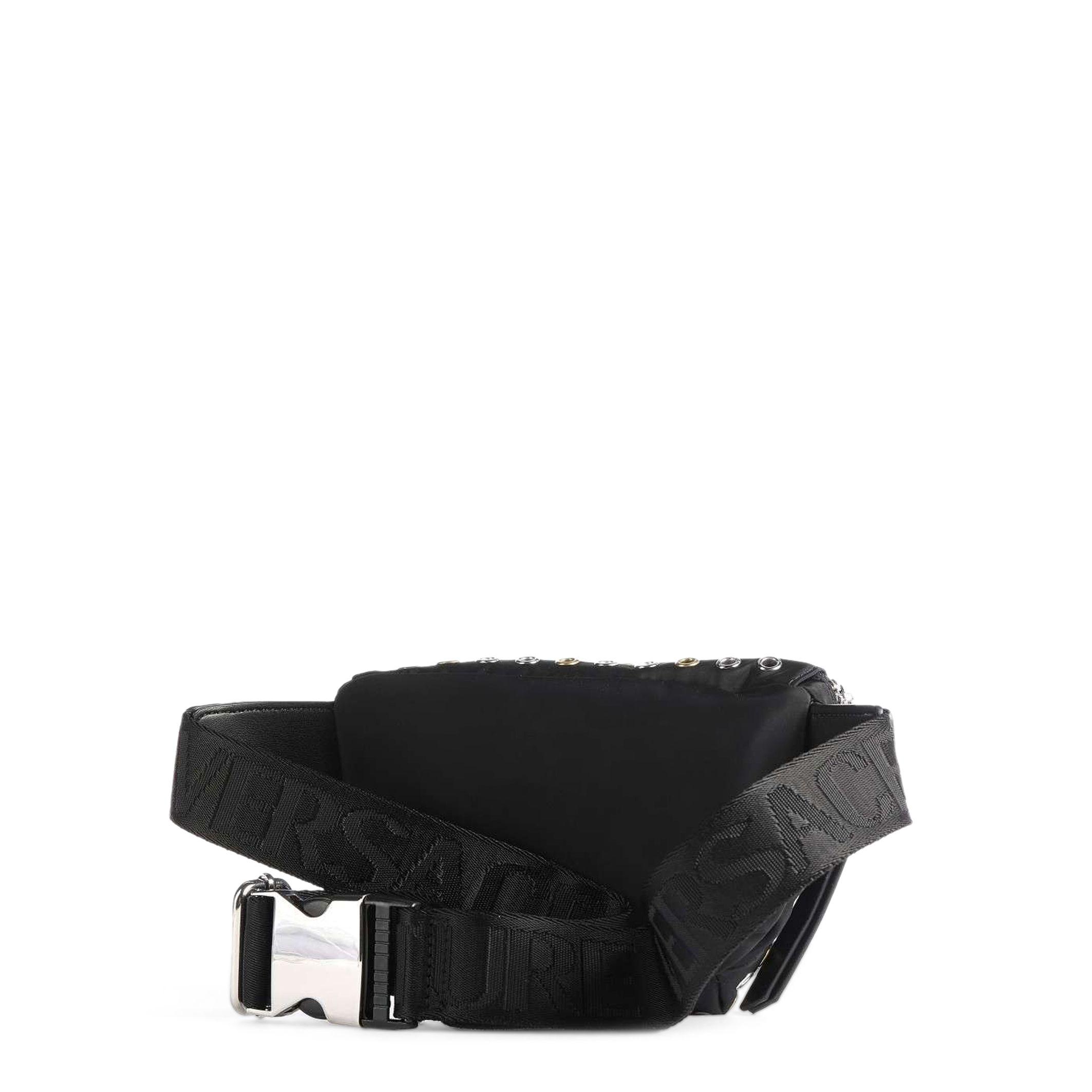Versace Jeans – E1VWABX5_71886 – Negro