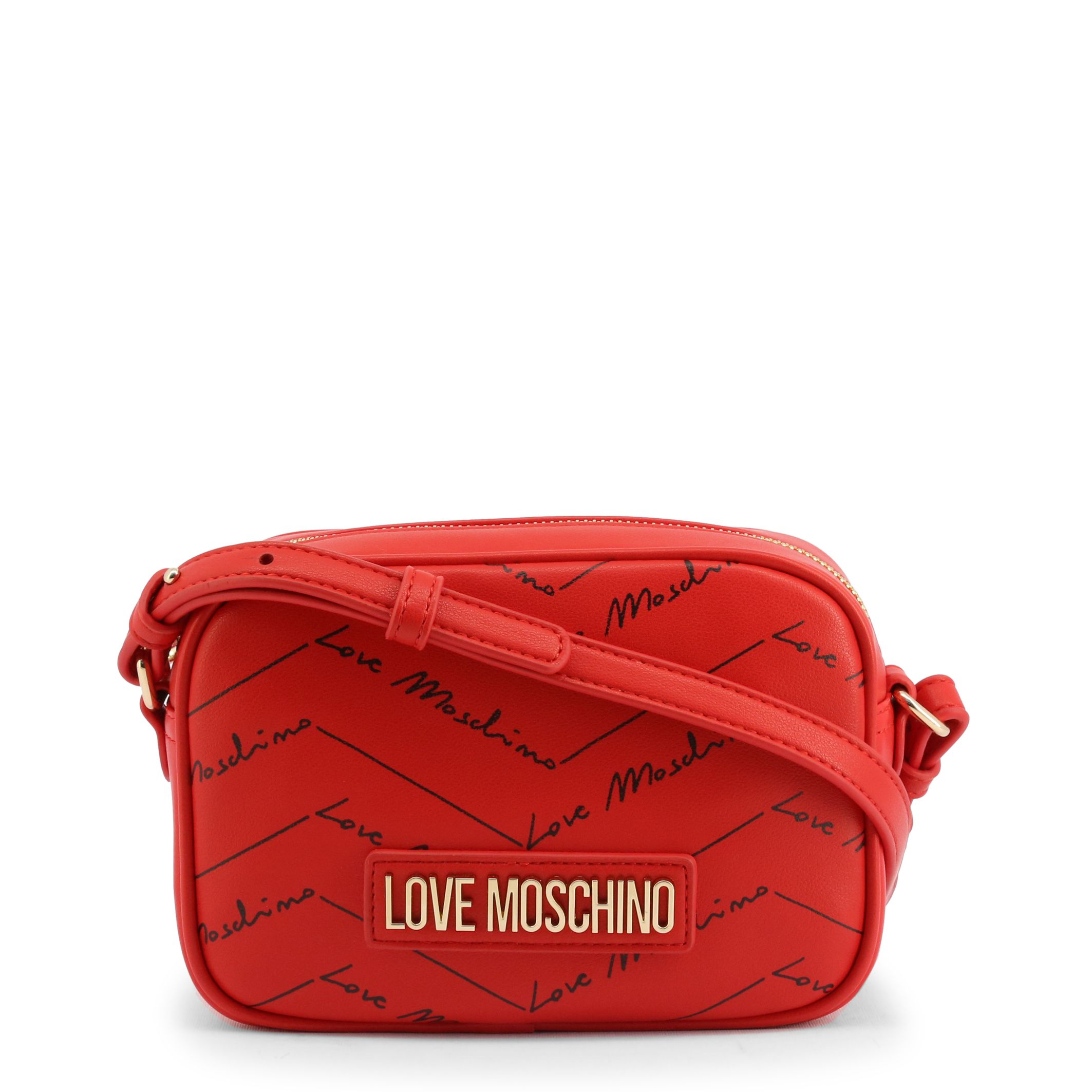 Femme Love Moschino – JC4246PP0BKH