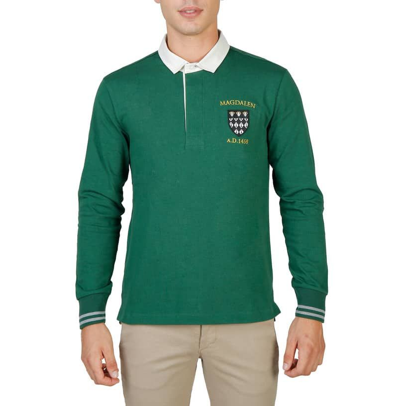 Clothing Oxford University – RUGBY-MM