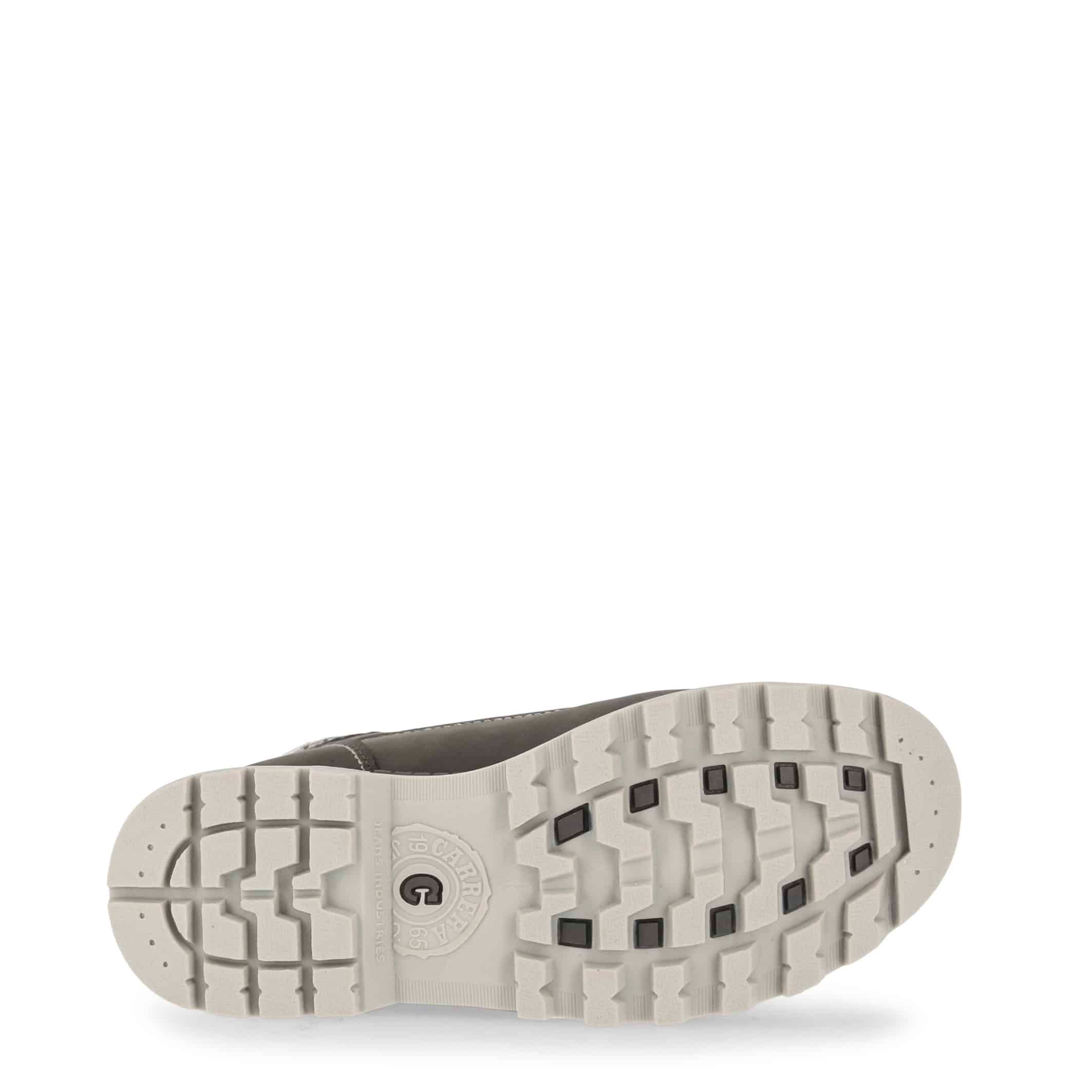 Women Carrera Jeans – TENNESSE_CAW721001