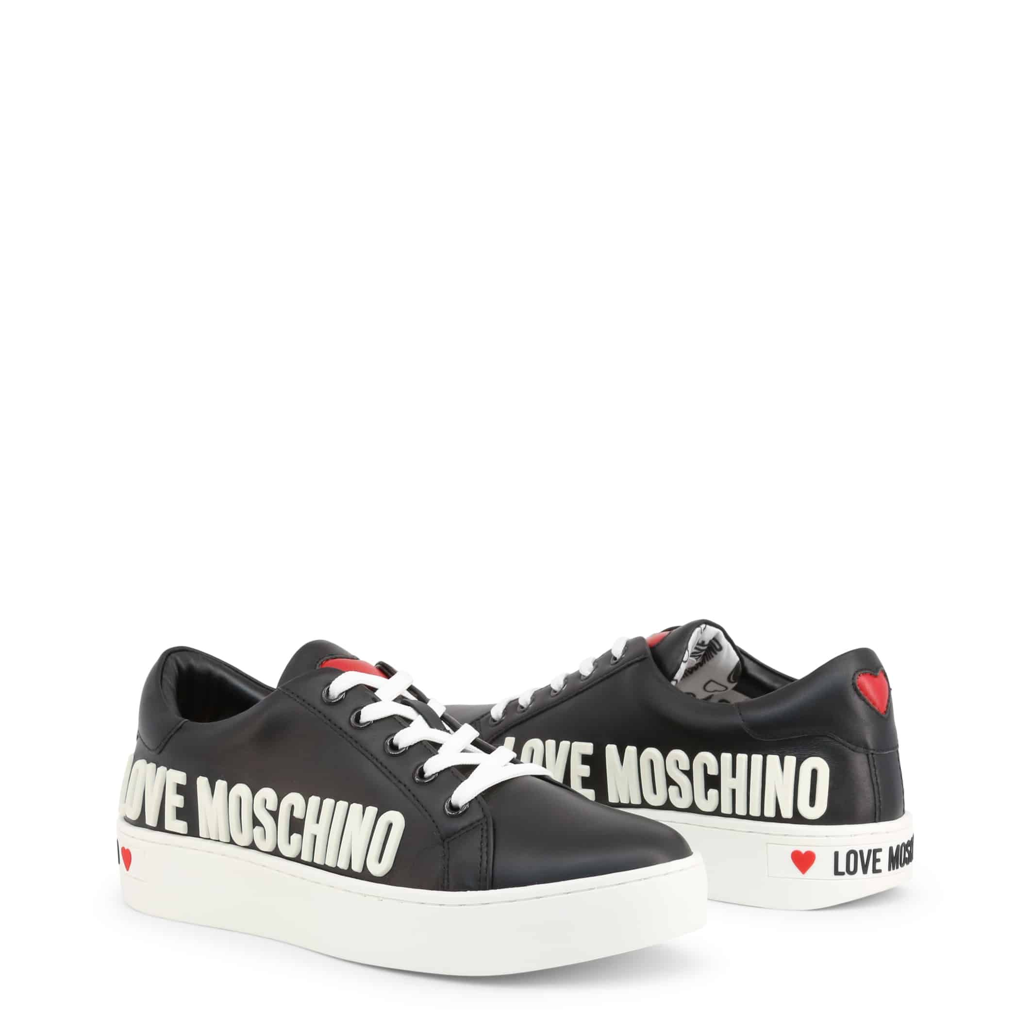 Sneakers Love Moschino – JA15063G1BIA