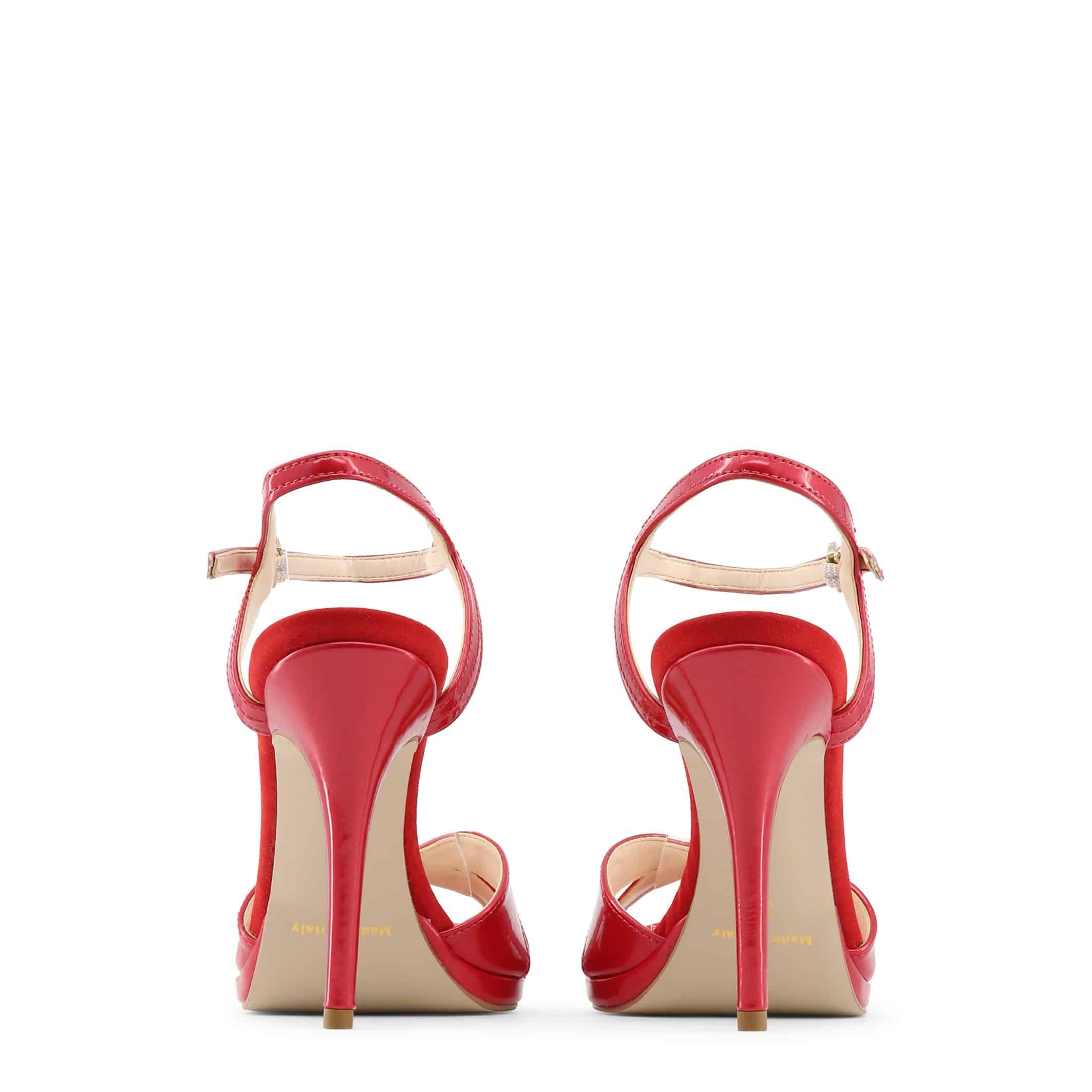Women Made in Italia – PERLA