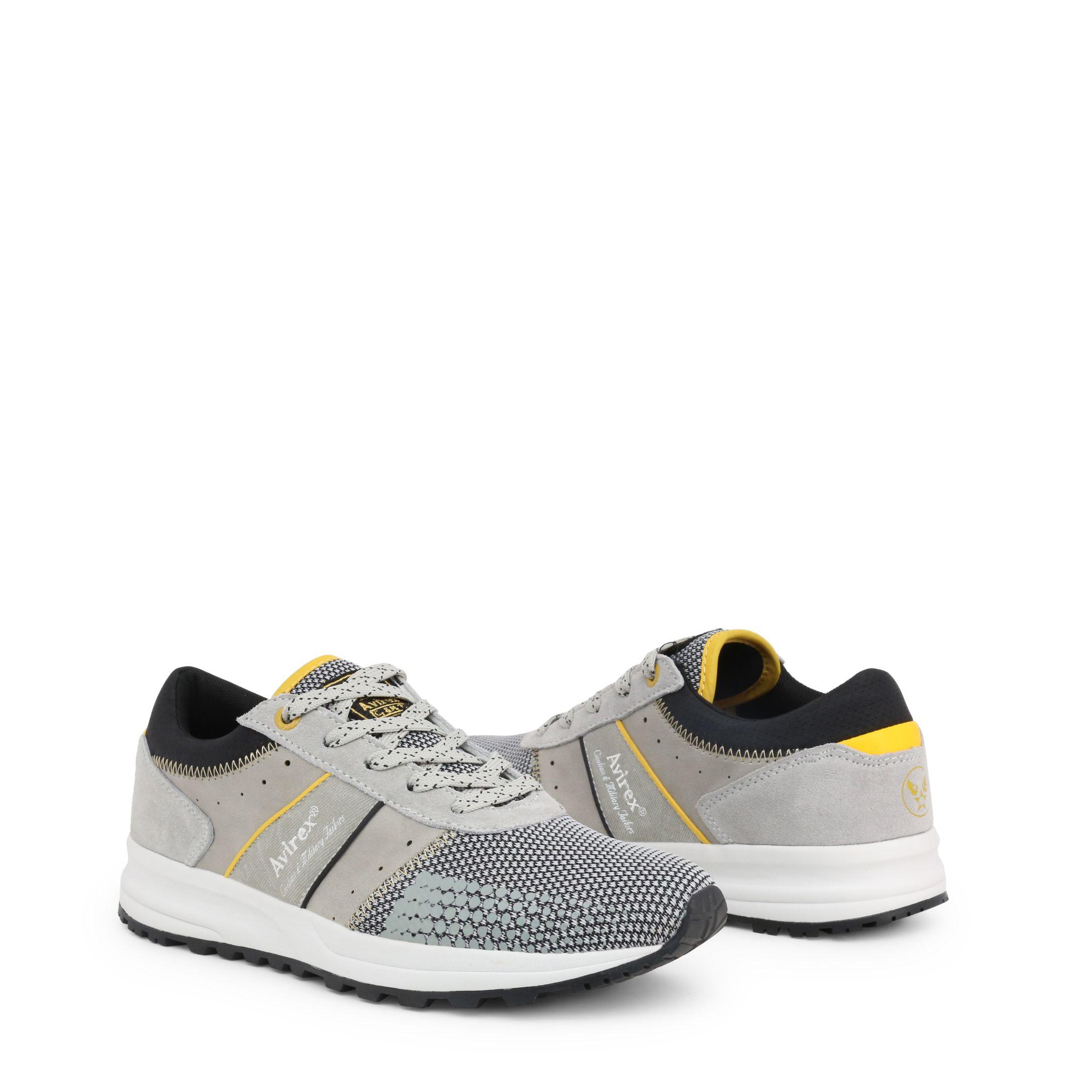 Chaussures Avirex – AV01M60611