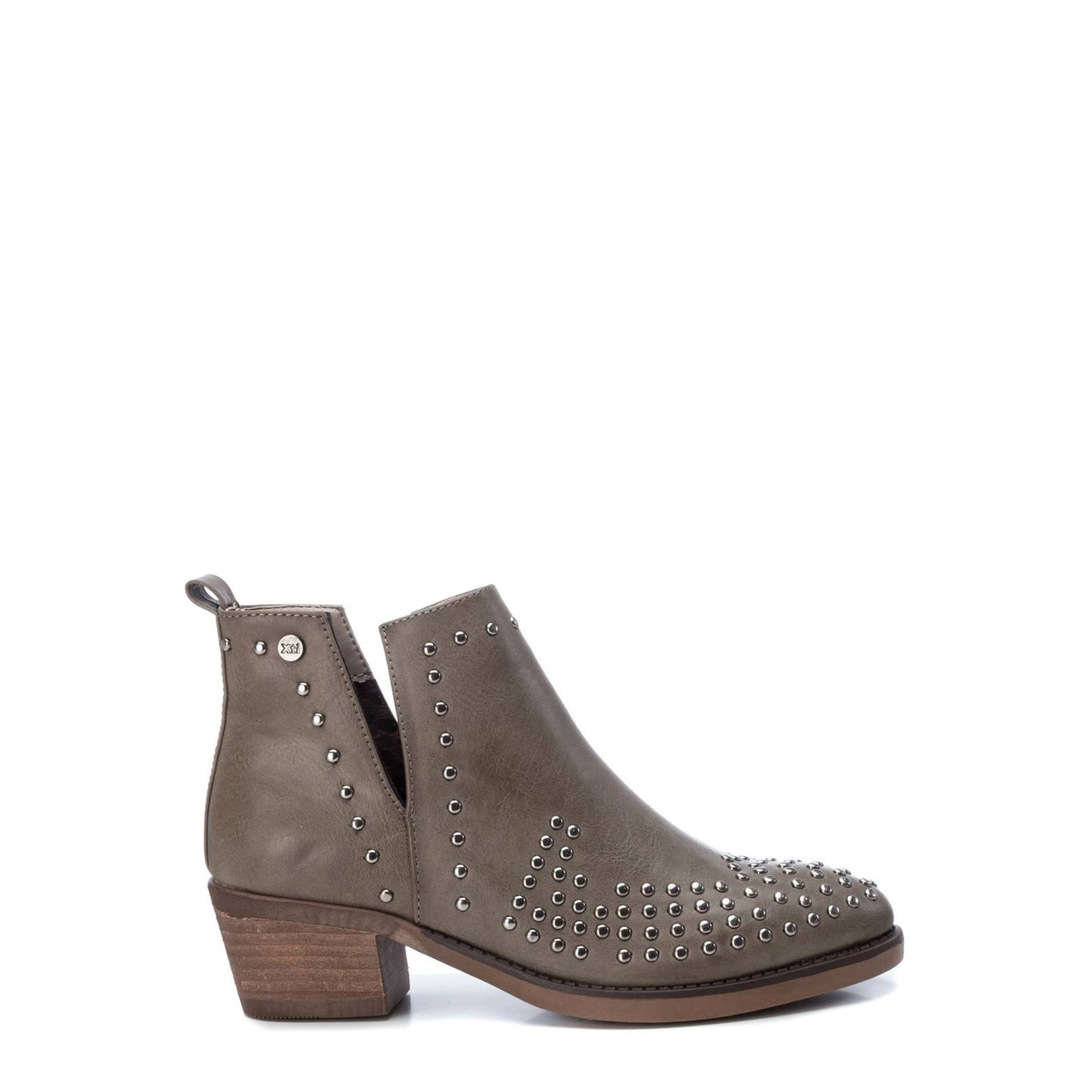 Chaussures Xti – 49506